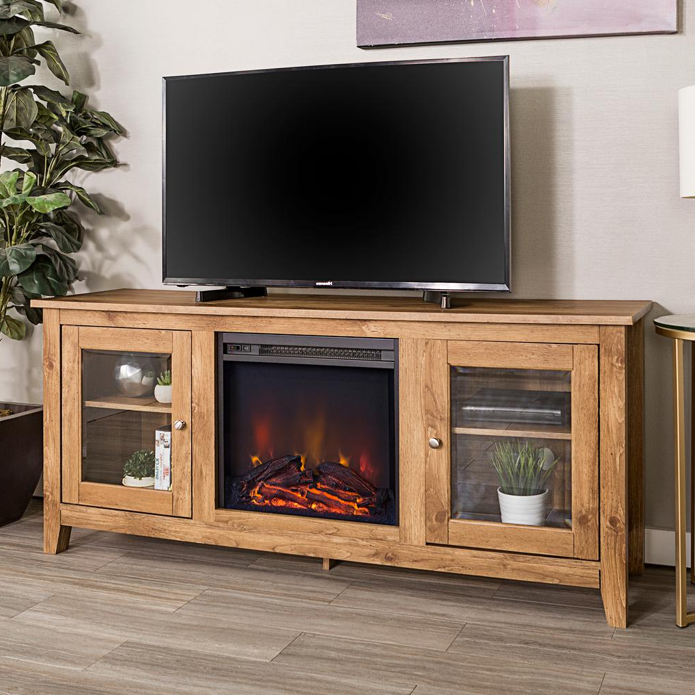 Luxury Tv Stands With Recent Tv Stand With Mount Cabinet Target Stands Console Ikea Luxury (View 12 of 20)