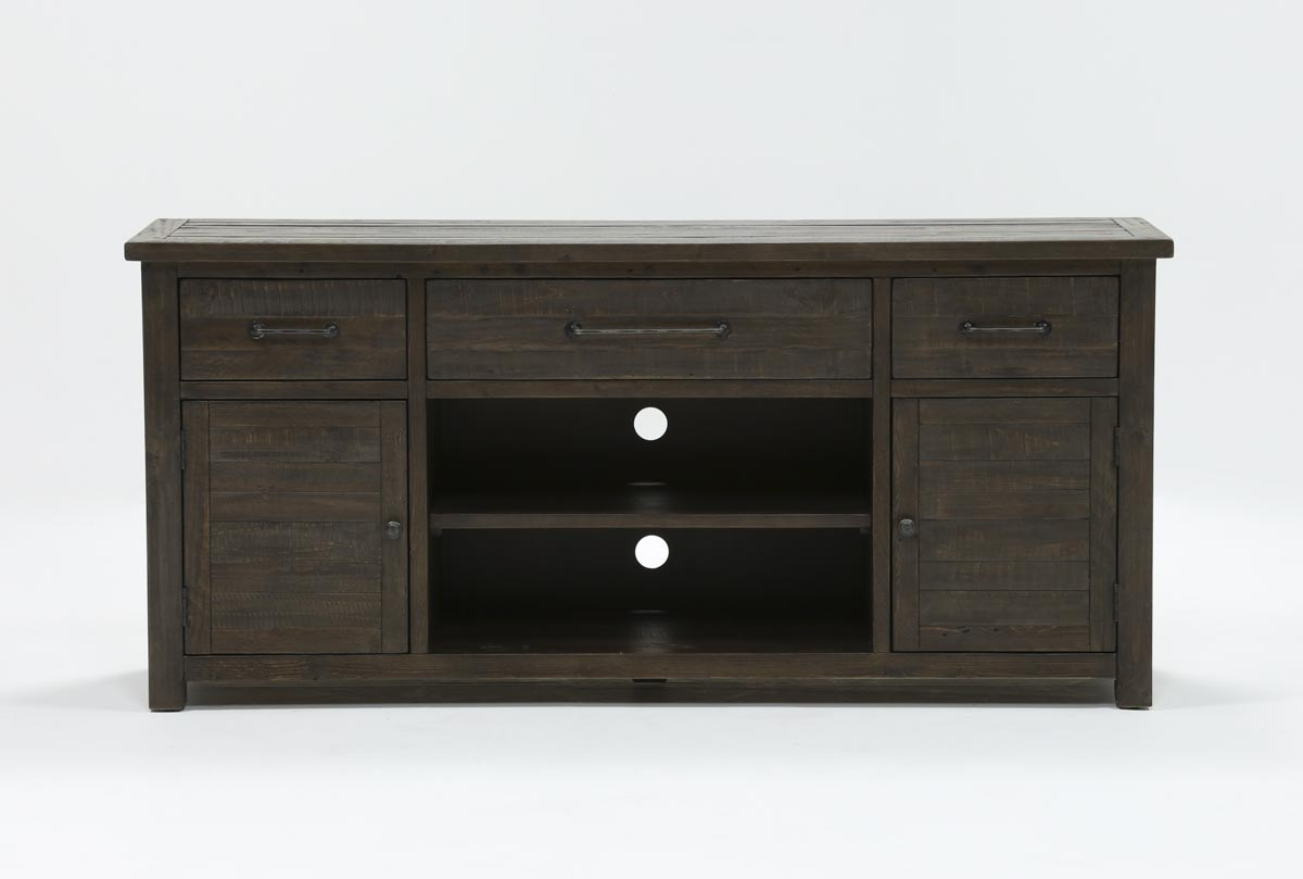 Maddy 70 Inch Tv Stand (Gallery 1 of 20)