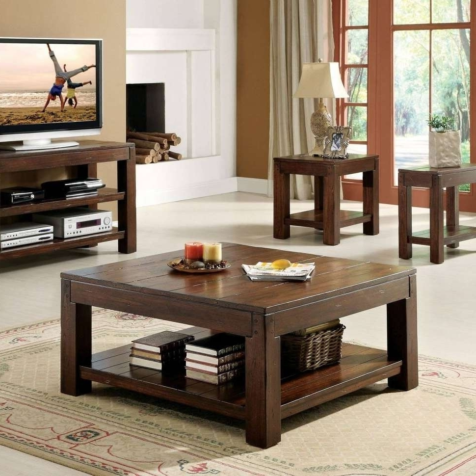 Matching Tv Unit And Coffee Tables In Most Current 2018 Tv Stands Find The Best Decor Ideas Matching Stand And Coffee (View 12 of 20)