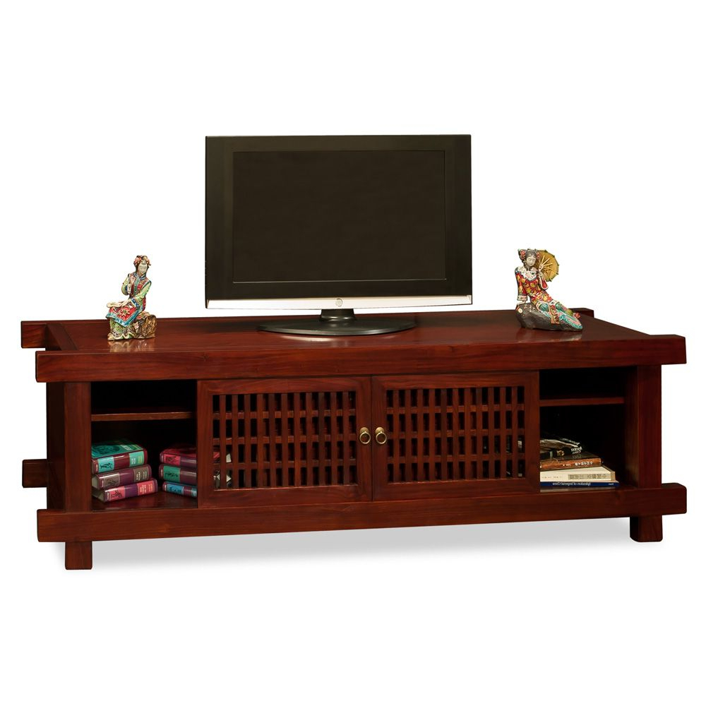 Media Cabinet, Cabinet Pertaining To Asian Tv Cabinets (View 12 of 20)