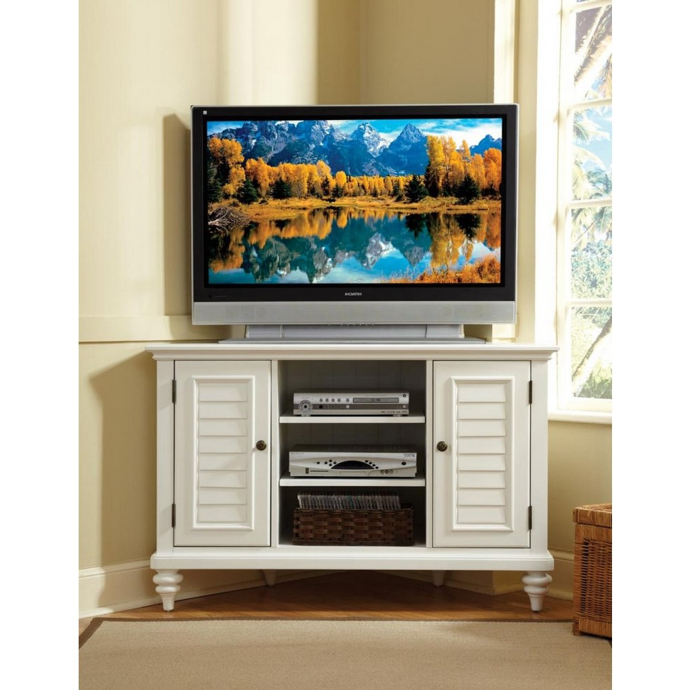 Modern Style Tv Stands Regarding Most Recently Released Custom Modern Style Tv Cabinet With Showcase Living Room Tv Stand (View 15 of 20)