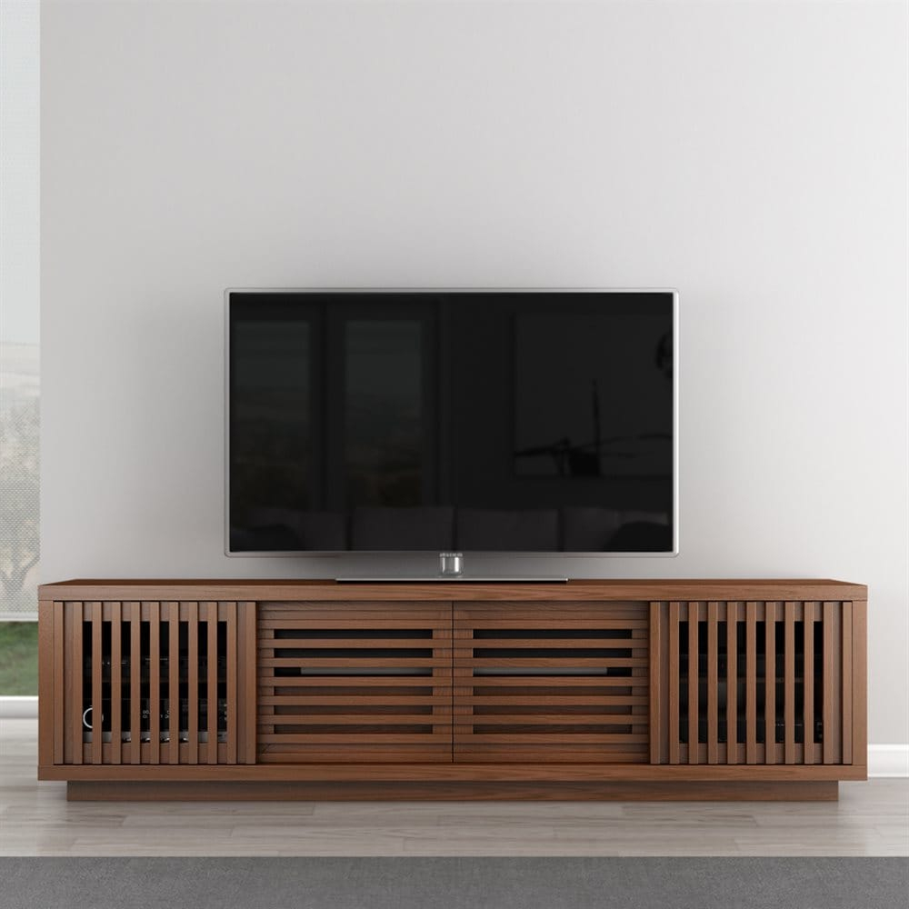 Most Current All Modern Tv Stands Regarding All Modern Tv Stand Built In Cabinet Stands Best Buy Minimalist (View 12 of 20)