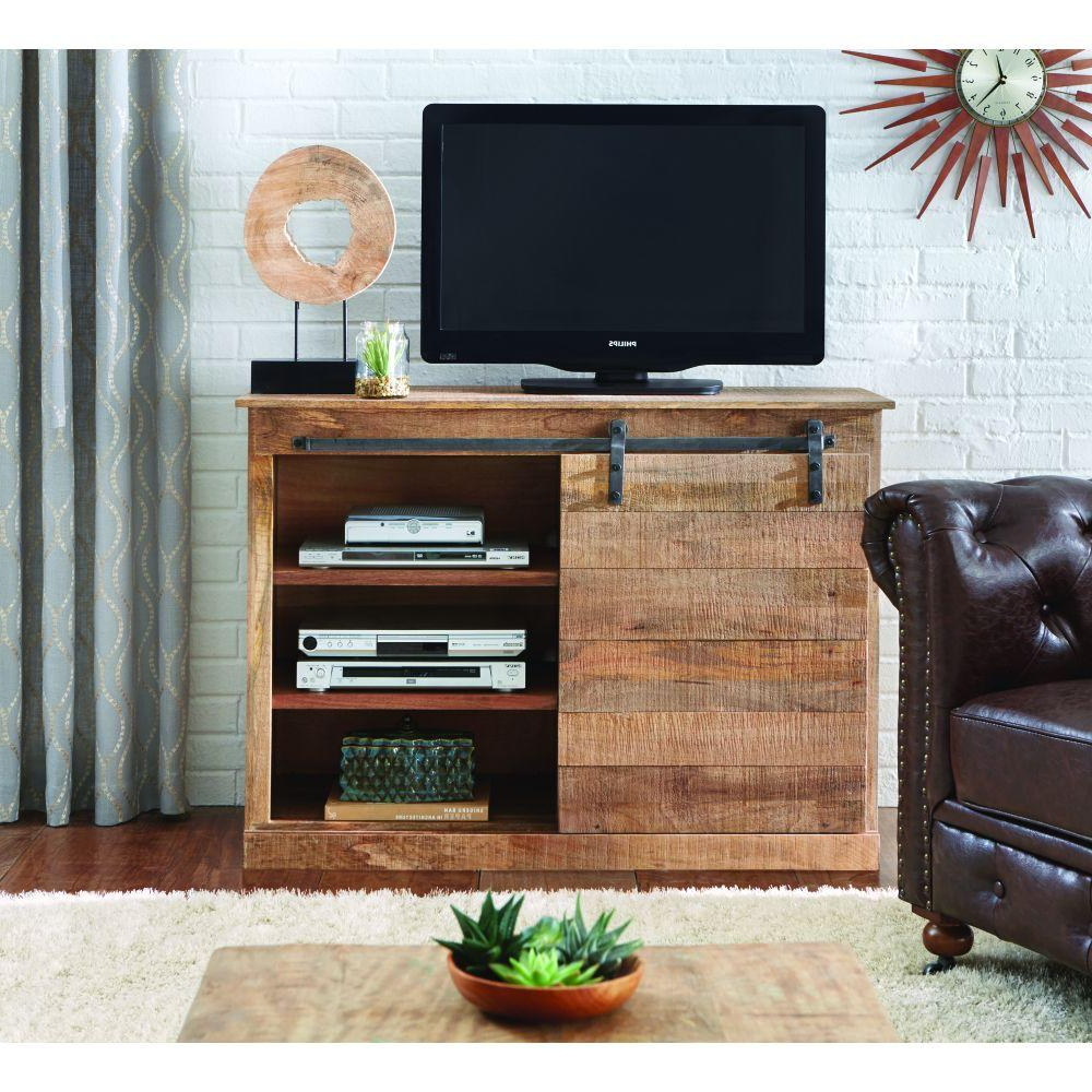 Most Current French Country Tv Stands For Cheap Tv Stand Stands Costco French Country Farmhouse Rustic (View 9 of 20)
