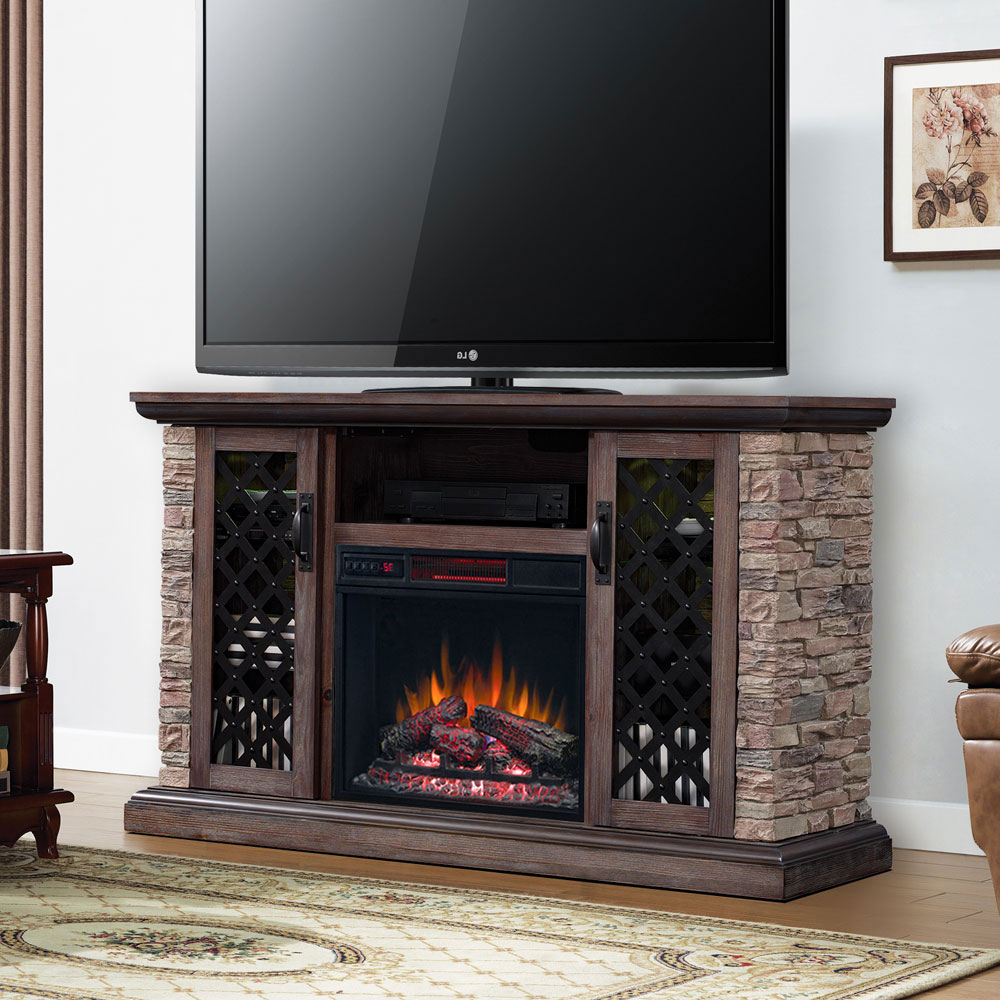 Most Current Hokku Tv Stands With Wayfair Tv Stands 55 Inch Corner On Sale 60 Stand With Fireplace (View 10 of 20)