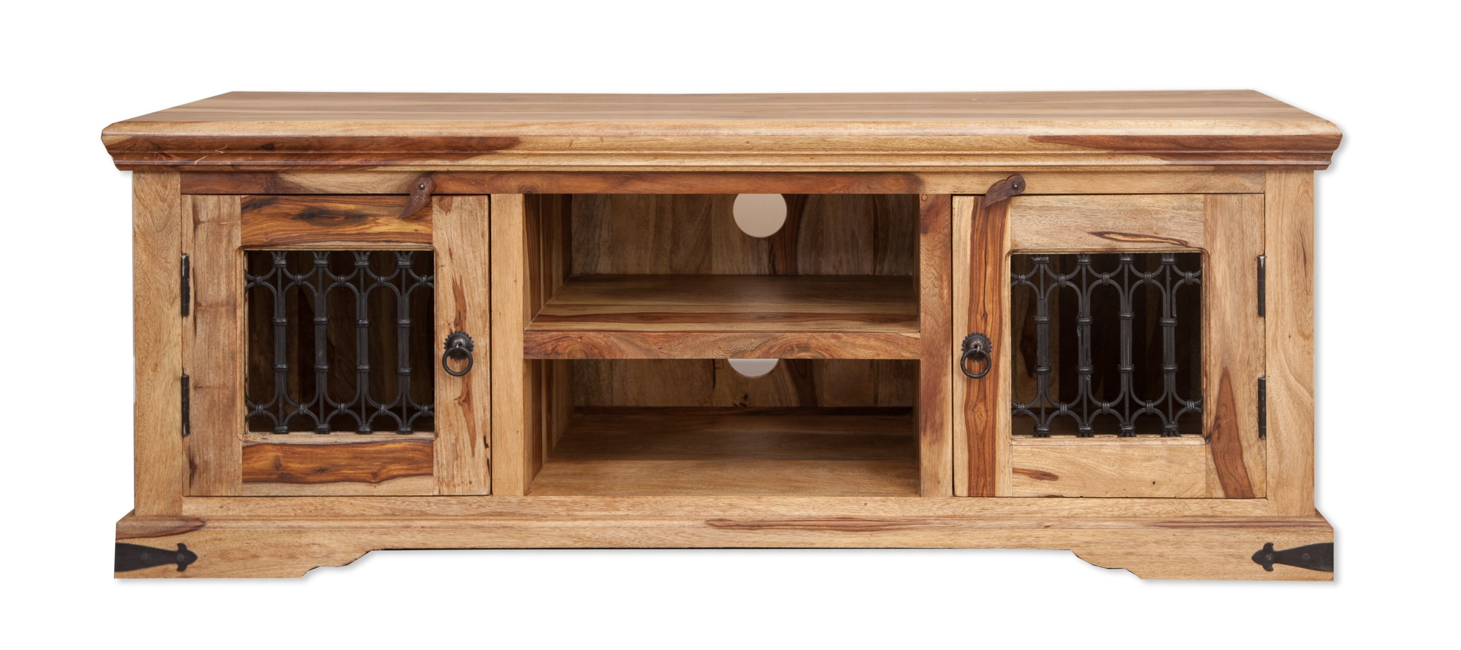 Most Current Jali Tv Cabinets Inside Jali – Cooks Furnishings, Carpets And Interiors Ltd (View 14 of 20)