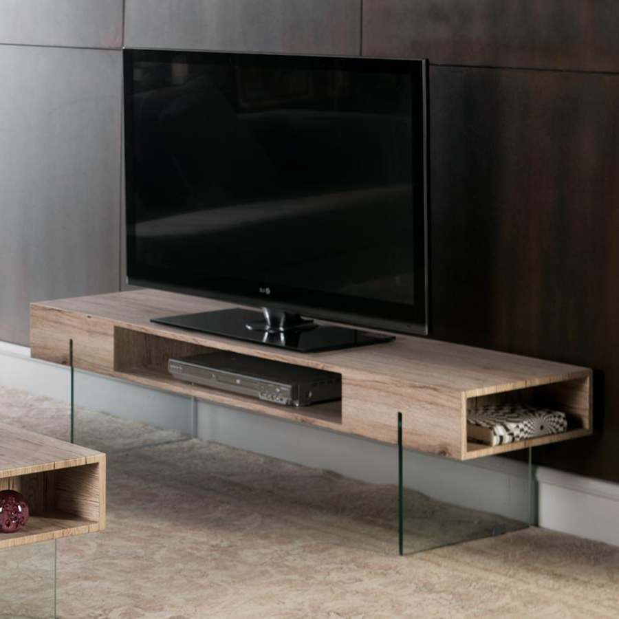 Most Current Joss And Main Tv Stands Elegant Cabinet Modern For Flat Screens Pertaining To Joss And Main Tv Stands (View 14 of 20)