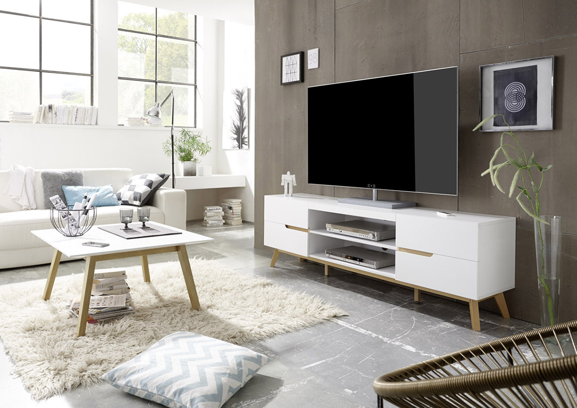 Most Current Living Room Furniture For Tv 4 Piece Coffee Table Set Turn Into With Regard To Coffee Tables And Tv Stands Sets (View 12 of 20)