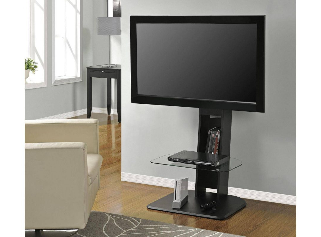 Most Current Tall Skinny Tv Stands Throughout Tall Narrow Tv Stand For Bedroom Contemporary Stands Flat Screens (View 17 of 20)
