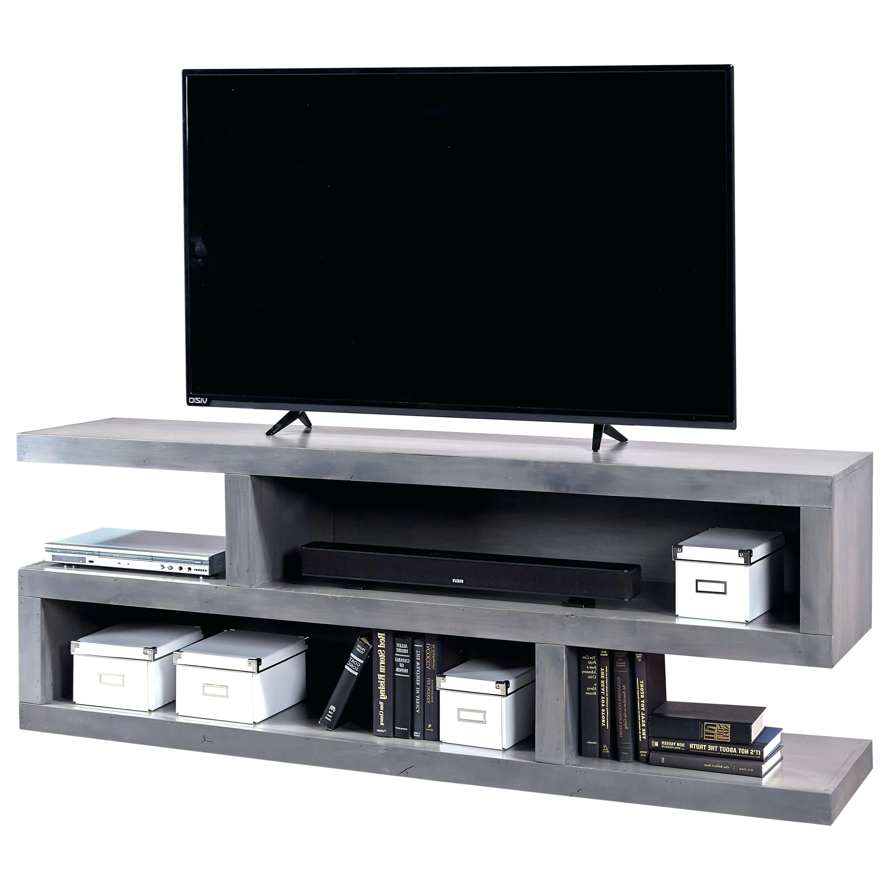 Most Current Threshold Open Shelf Tv Stand Open Shelf Stand Open Shelf Stand 1 For Open Shelf Tv Stands (View 6 of 20)