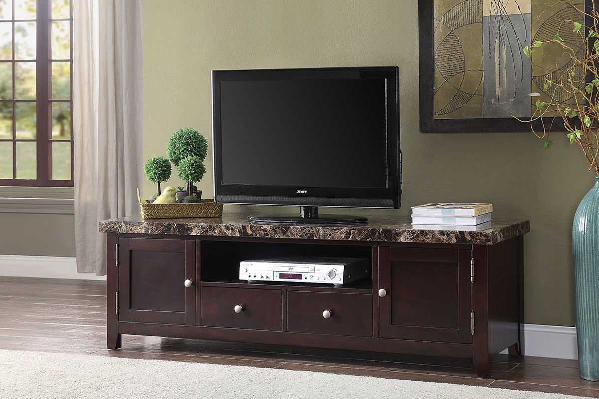 Most Current Tv Cabinets Intended For Tv Cabinets In Kenya Living Room Furniture – Furniture Palace Kenya (View 3 of 20)