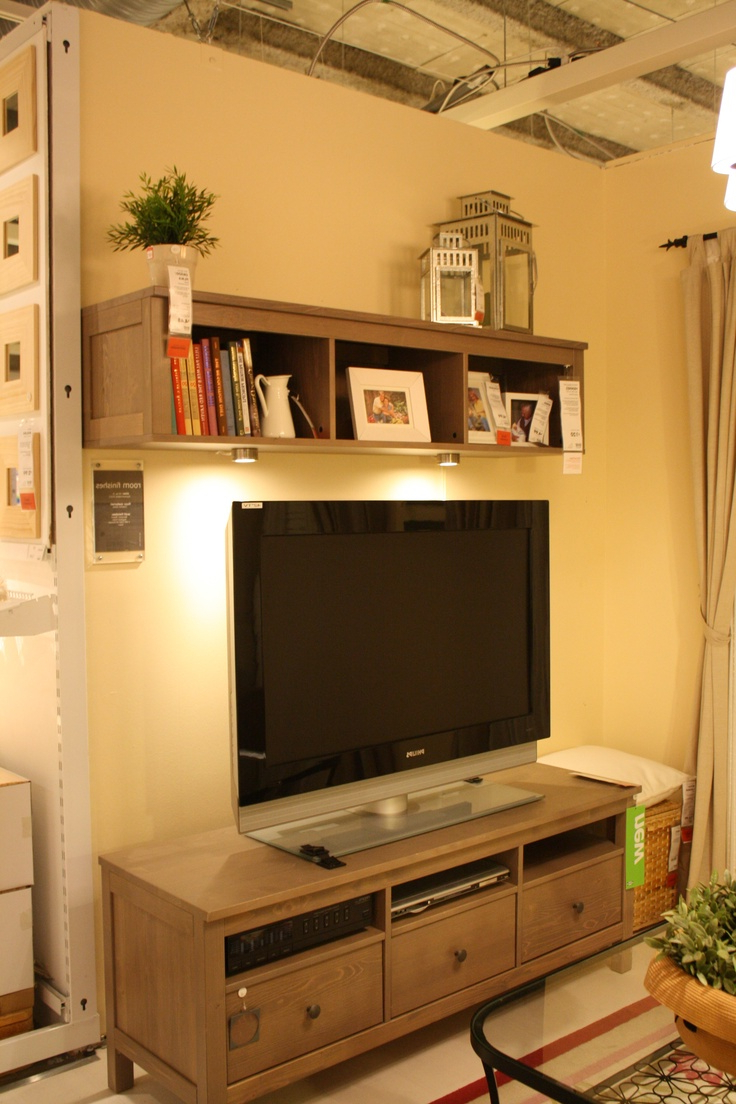 Most Current Tv Component Wall Mount With Shelf For Cable Box Audio Rack Systems In Over Tv Shelves (View 4 of 20)