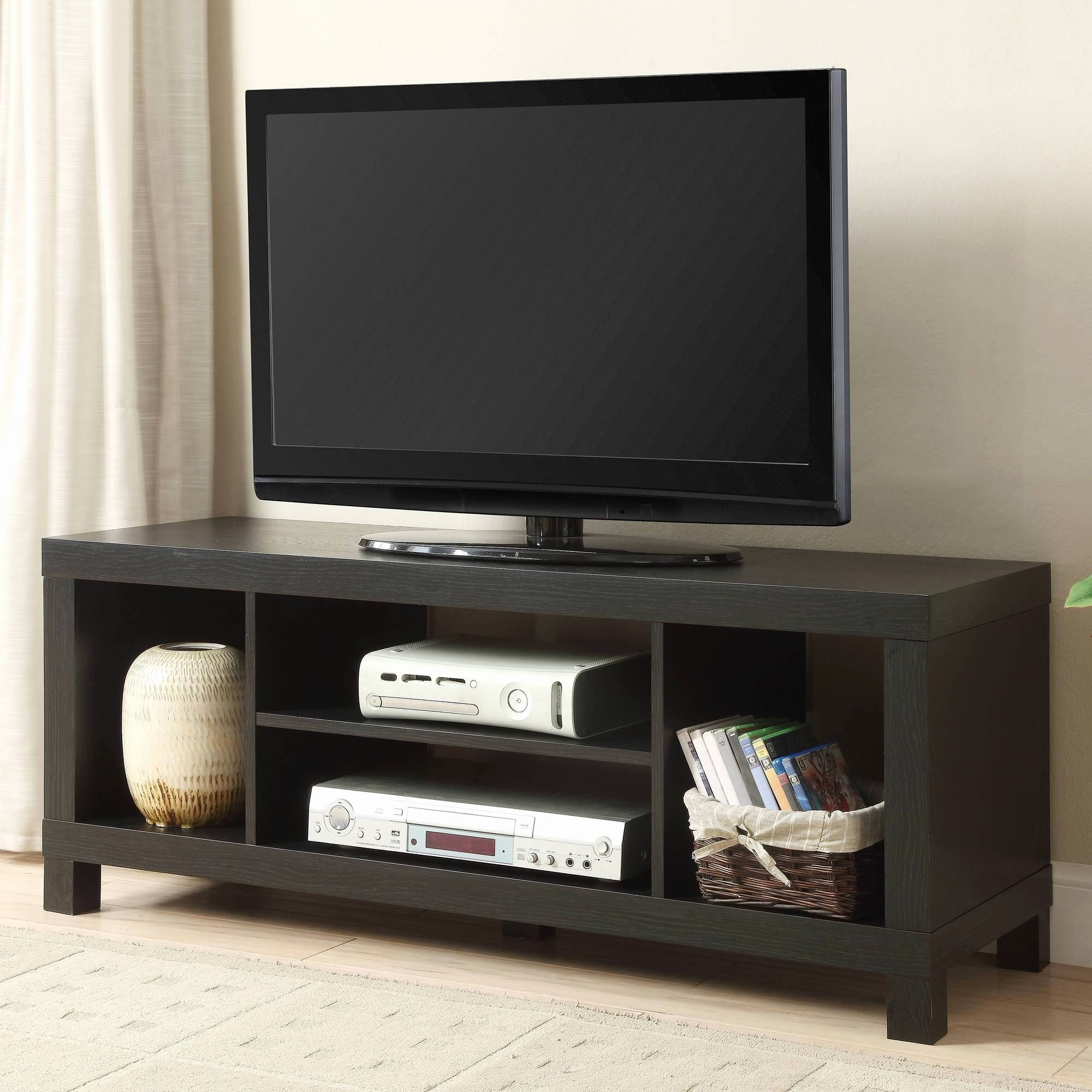 Most Current Unique Popular 168 List Cool Tv Stands Cool Tv Stand Ideas Pertaining To Cool Tv Stands (View 4 of 20)