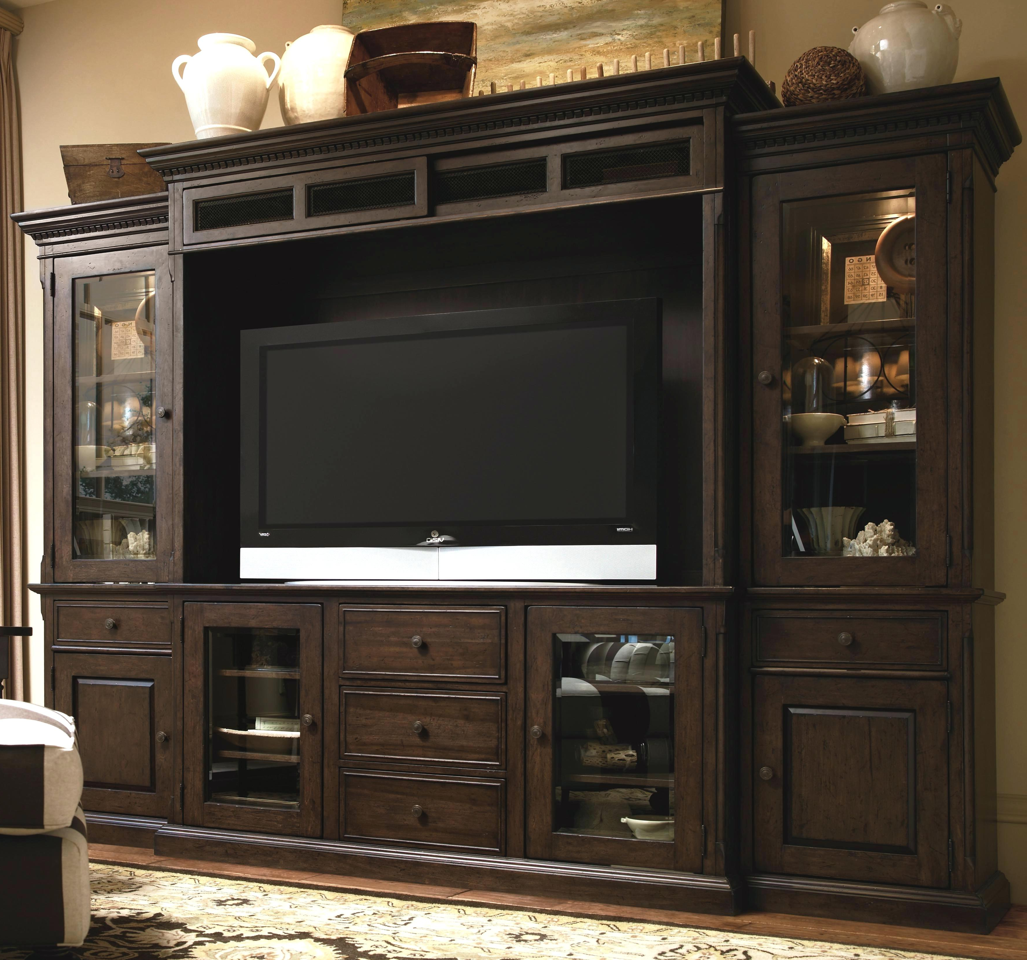 Most Current Wall Units: Extraordinary Wall Unit For 60 Inch Tv Entertainment For 60 Inch Tv Wall Units (View 15 of 20)
