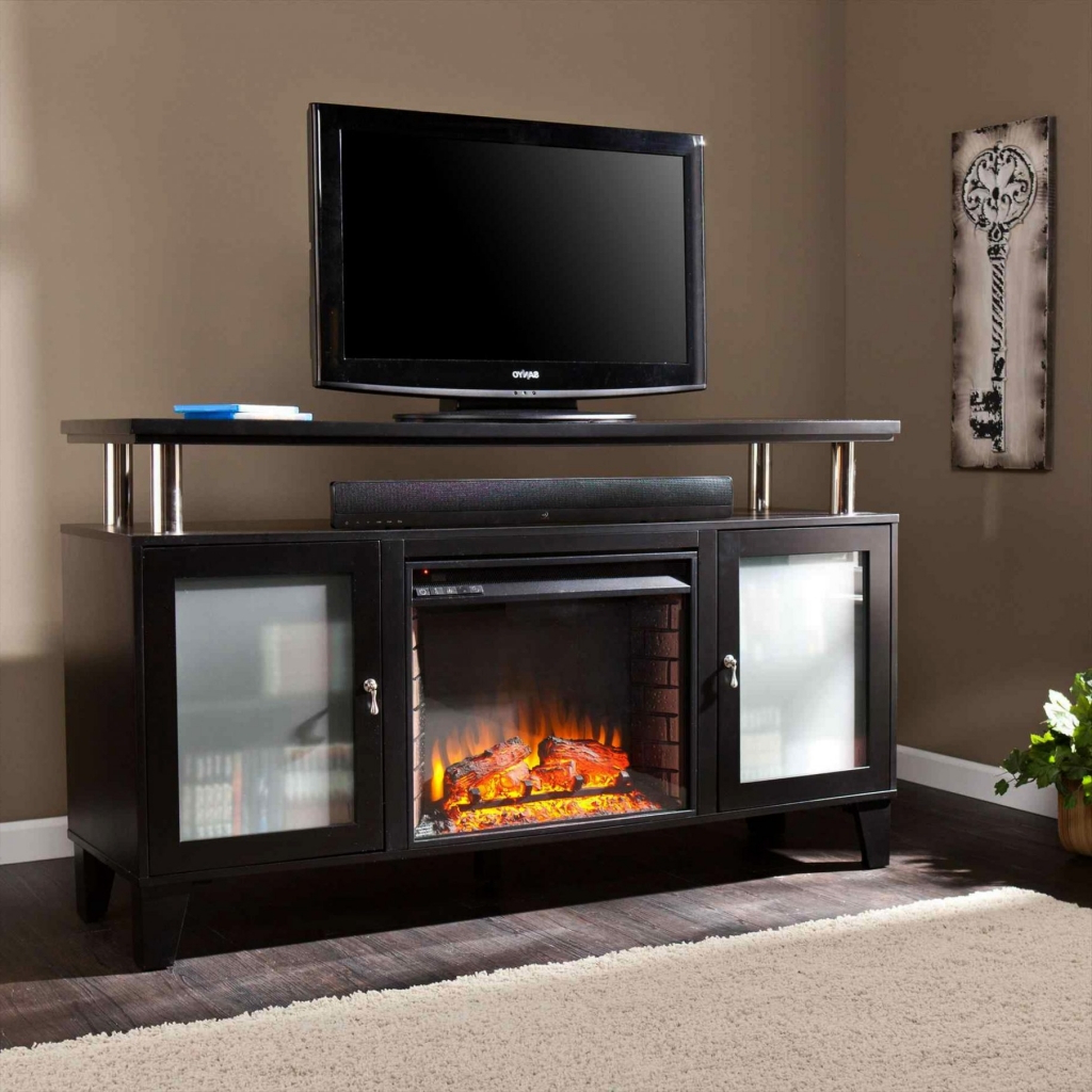 Most Popular Furniture: Awesome Electric Fireplace Tv Stand Combo – Corner In Bjs Tv Stands (View 16 of 20)