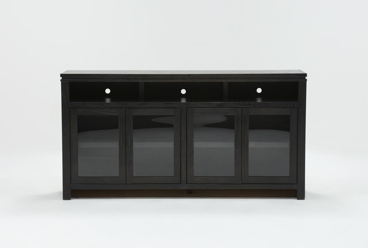 Most Popular Oxford 70 Inch Tv Stand (Gallery 1 of 20)