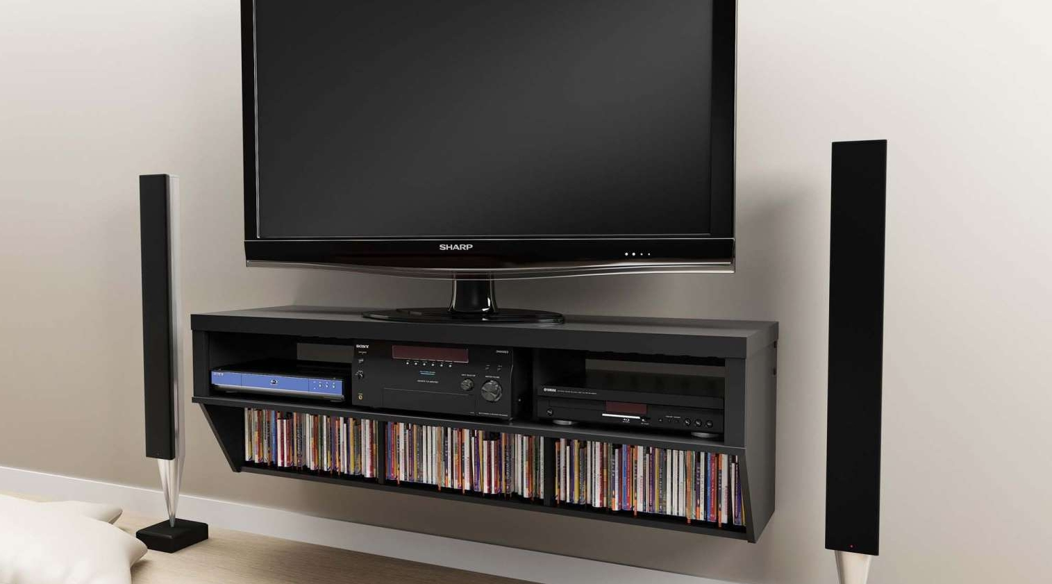 Most Popular Richer Sounds Tv Stands Designs Innovative 1515×841 Attachment Regarding Richer Sounds Tv Stand (Gallery 7 of 20)