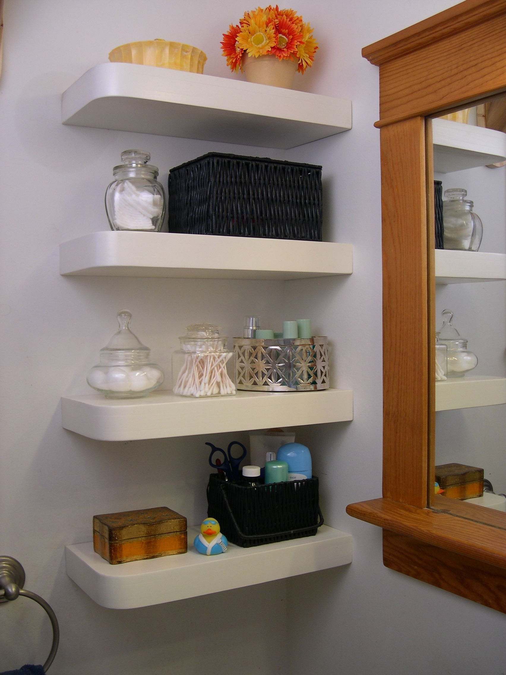 Most Popular Stupendous Useful Tips: Floating Shelf Kitchen Glass Holders Pertaining To Over Tv Shelves (View 5 of 20)