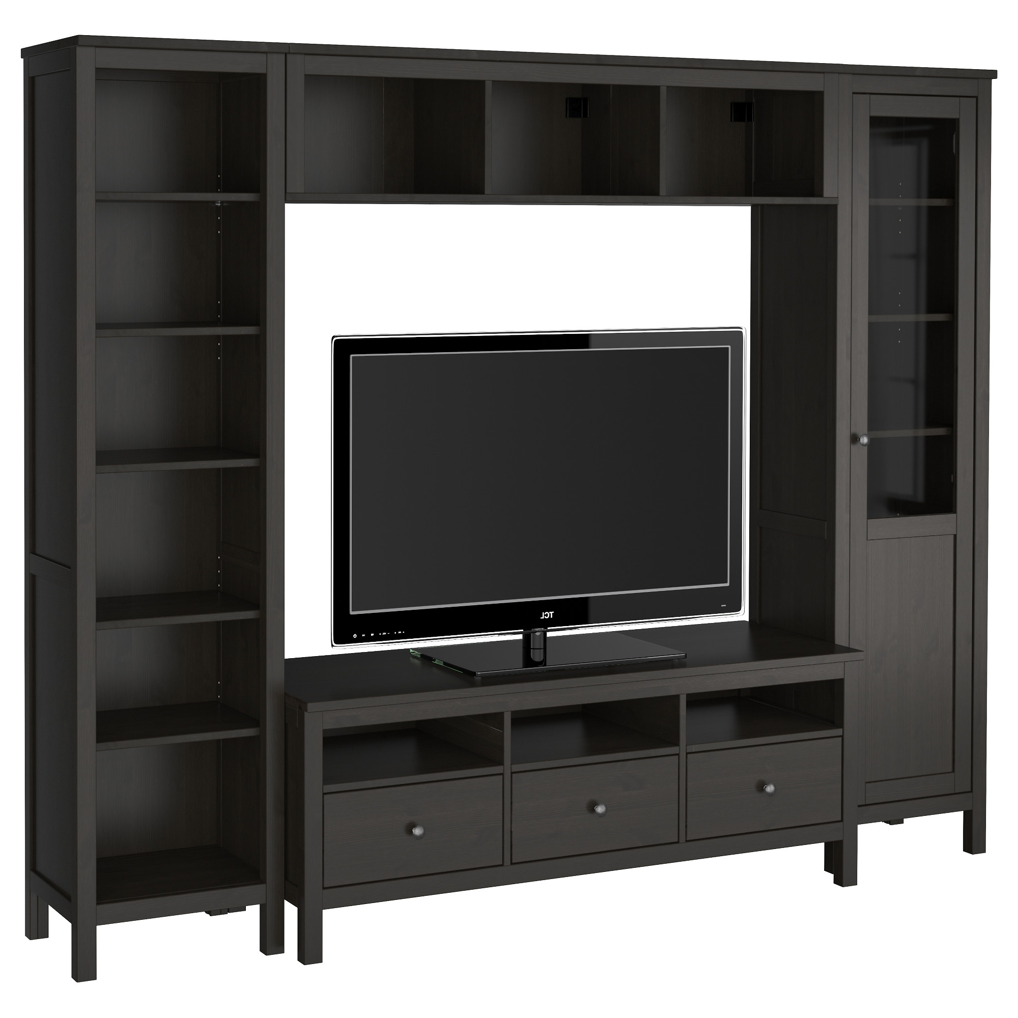Most Popular Tv Armoire For Flat Screens Ikea 70 Inch Stand 75 With Mount Best In Tv Stands For 70 Flat Screen (Gallery 8 of 20)