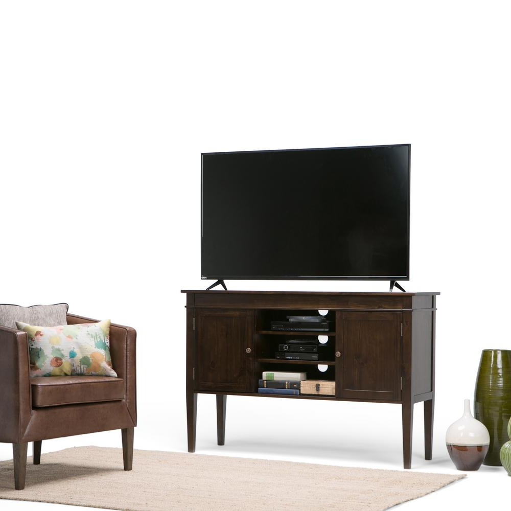 Most Popular Tv Stands 40 Inches Wide Regarding 32 Inch Tall Tv Stand 40 Wide High Stands 36 Threshold With Drawers (View 18 of 20)