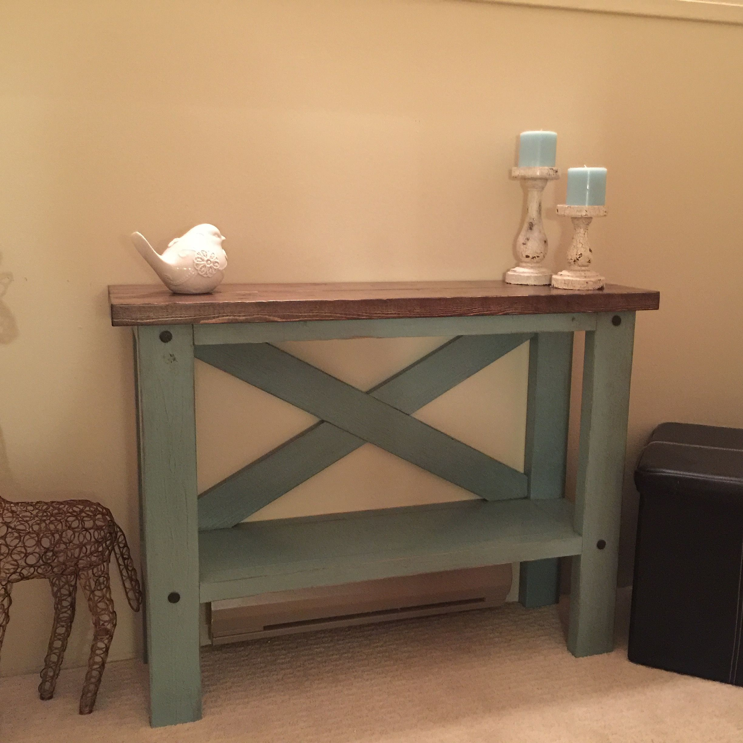 Most Popular Walters Media Console Tables For 27 Gorgeous Entryway – Entry Table Ideas Designed With Every Style (Gallery 3 of 20)