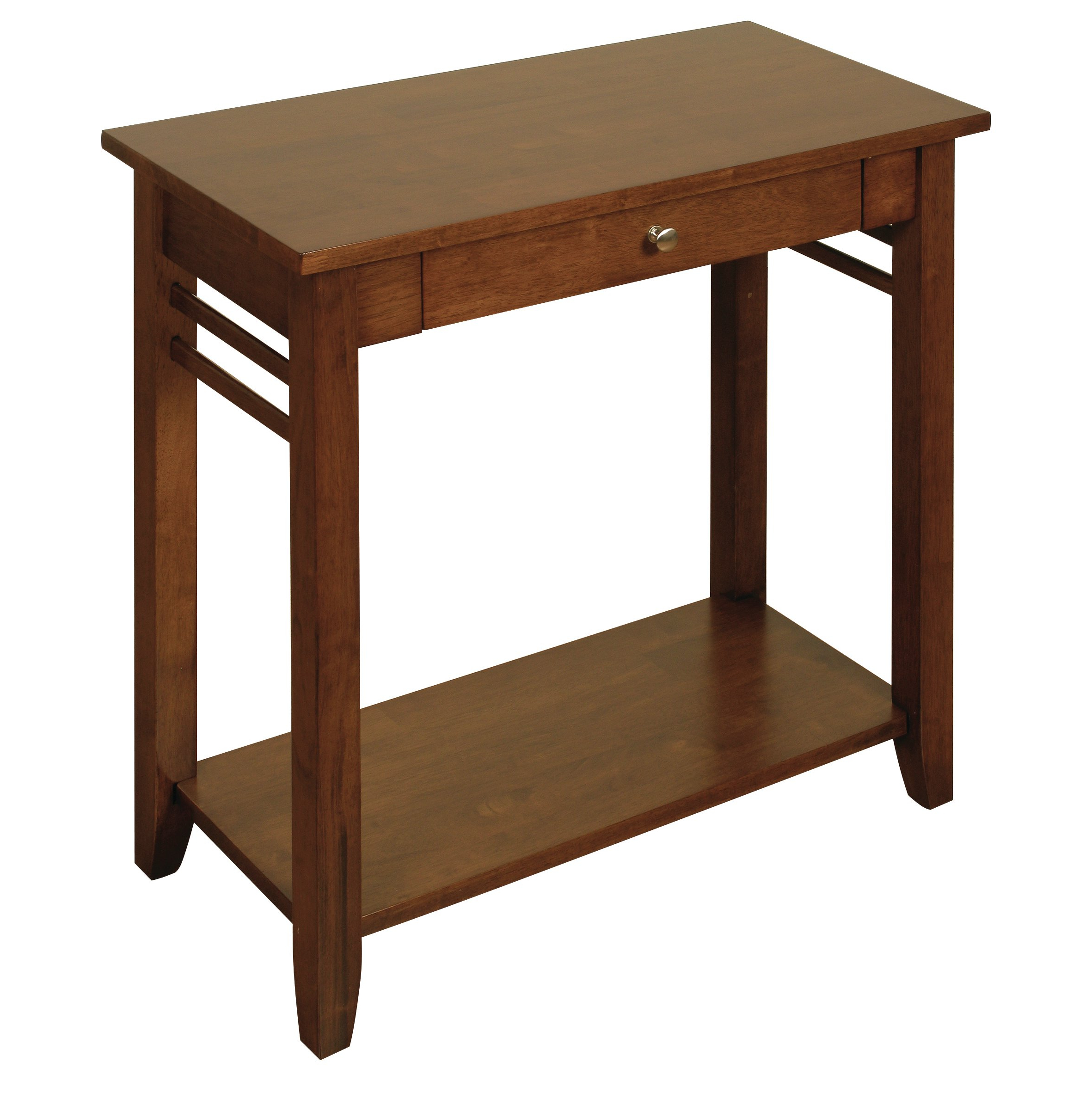 Most Recent Echelon Console Tables For Console Tables & Hallway Tables You'll Love (View 11 of 20)