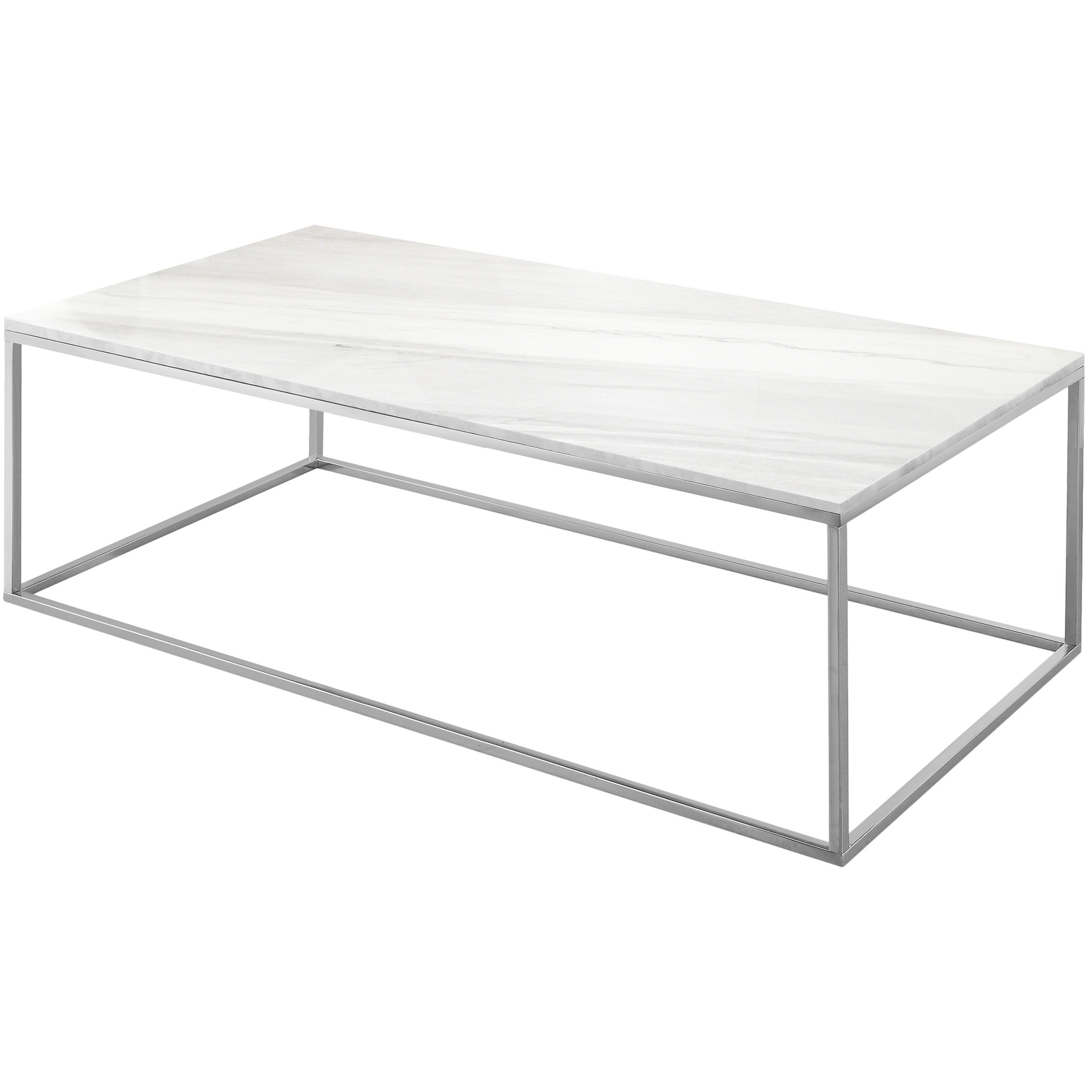 Most Recent Kyra (120Cm Marble) Coffee Table (Custom) – Coffee Tables – Tables In Kyra Console Tables (View 15 of 20)