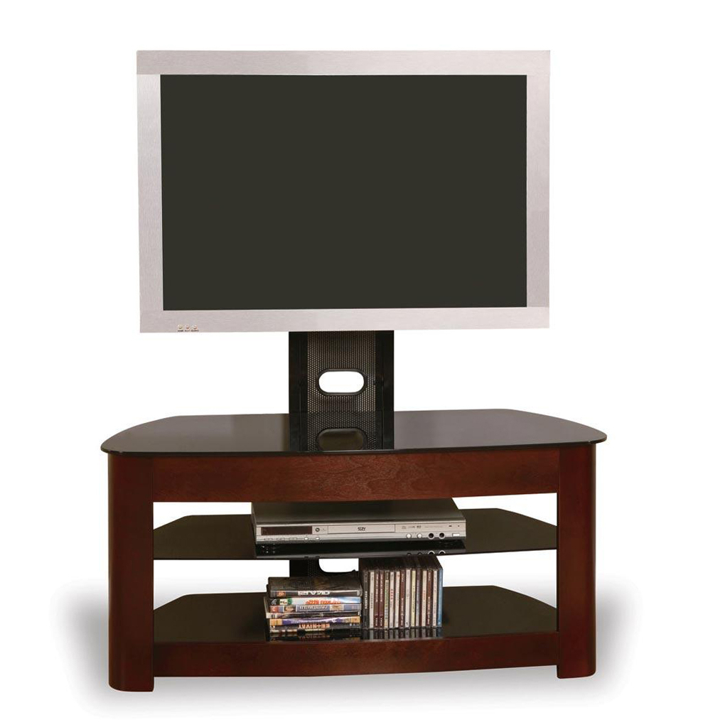 Most Recent Mahogany Tv Stand (View 16 of 20)