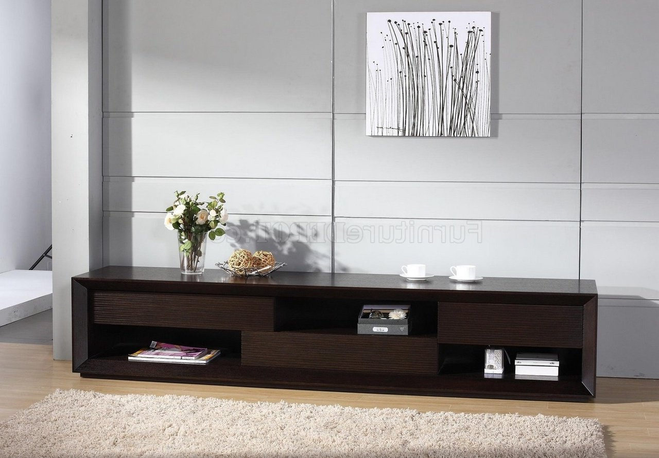 Most Recent Modern Tv Stand And Coffee Table Set (View 19 of 20)