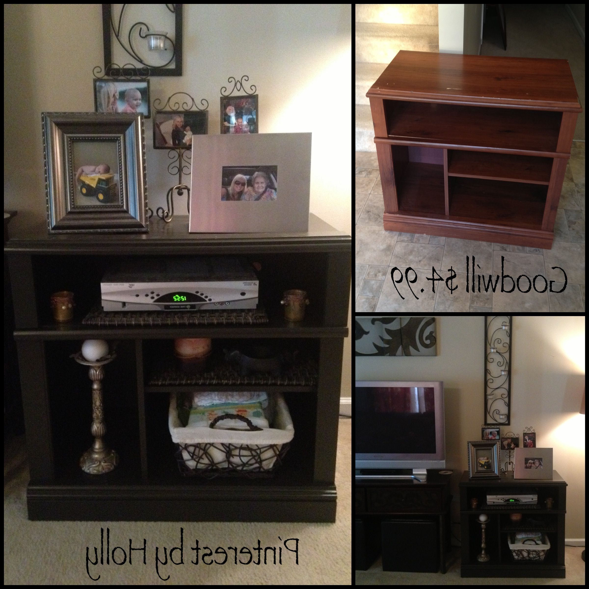 Most Recent Playroom Progress Bloggers Best Diy Ideas Pinterest Playroom With Inside Playroom Tv Stands (View 9 of 20)