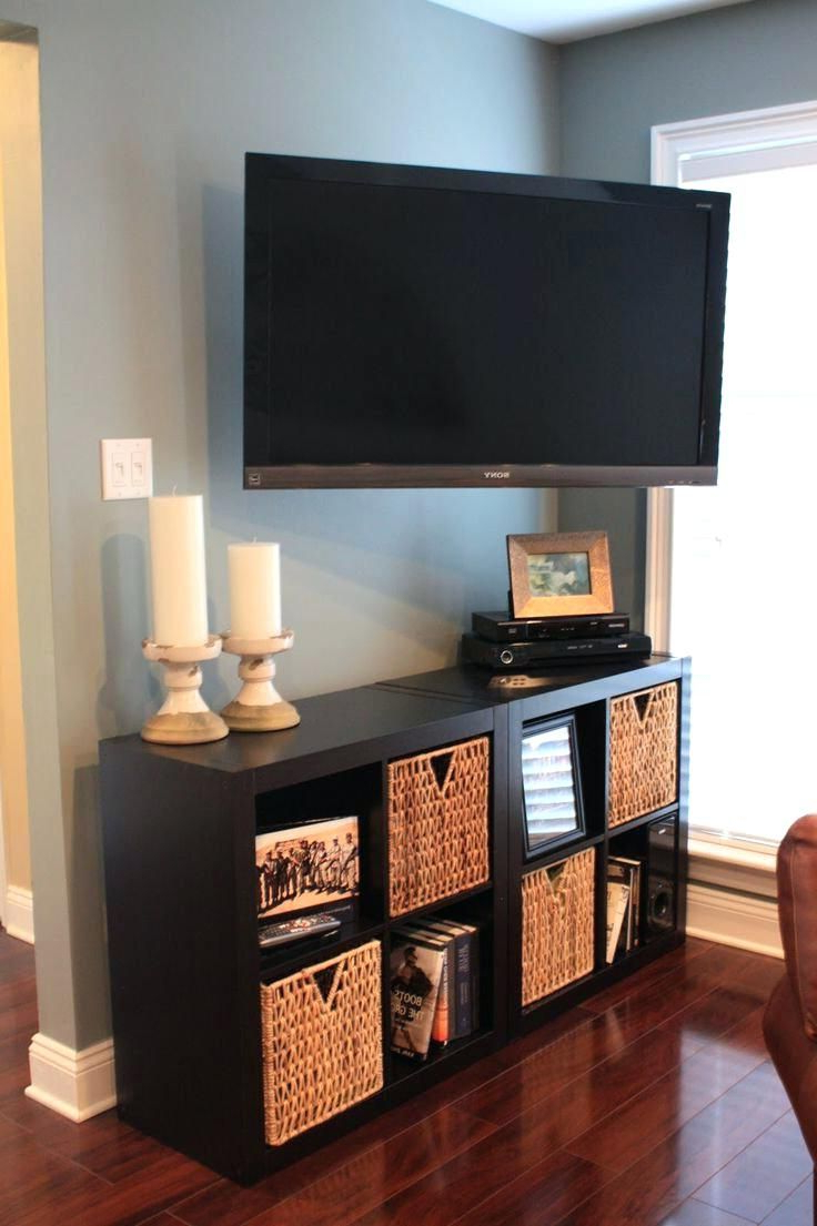 Most Recent Tall Narrow Tv Stands In Tall Narrow Flat Screen Tv Stands 126 Ergonomic Tv Stand 55 Inch (Gallery 17 of 20)