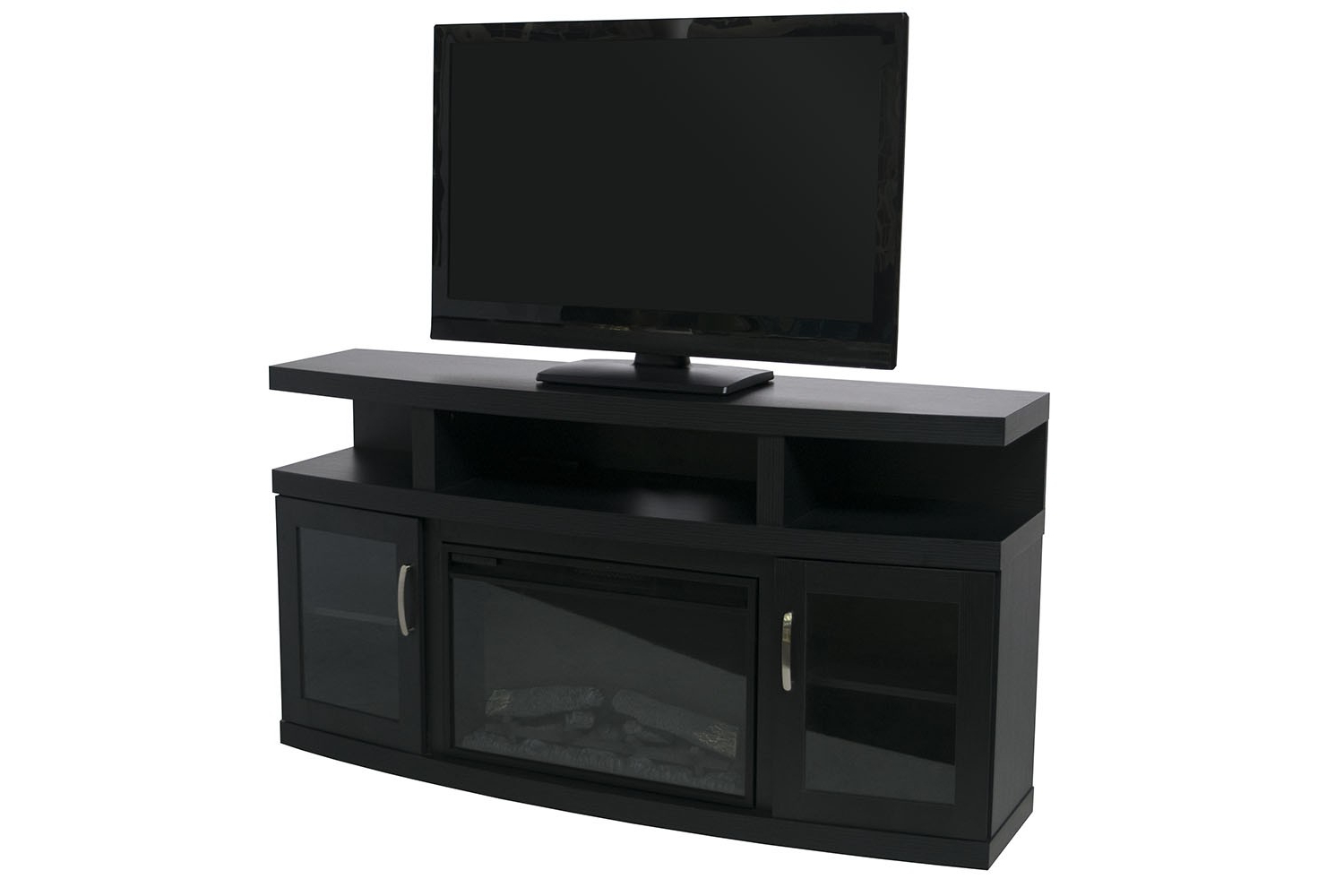 Most Recent Vista 68 Inch Tv Stands With Tv Consoles & Stands (View 8 of 20)
