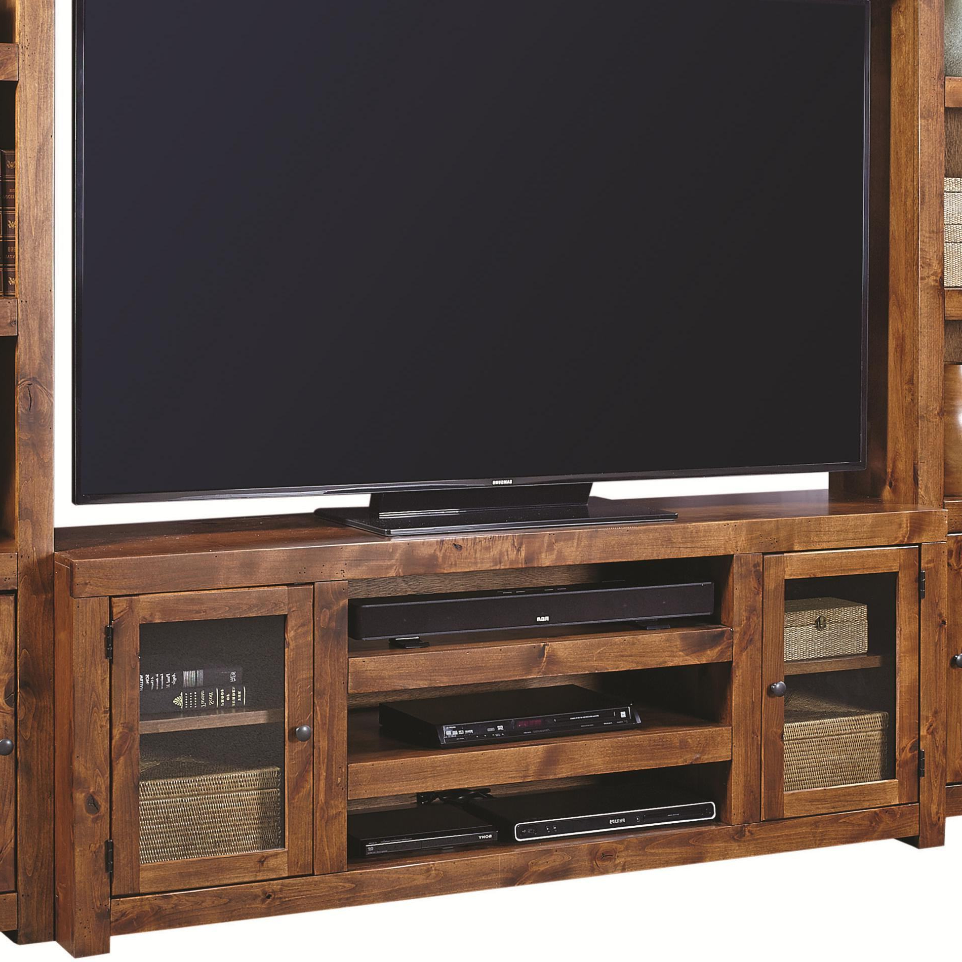 Most Recent Walton 72 Inch Tv Stands With Regard To Ideal Tv Stands 72 Inch Home Ideas 72 Inch Tv Stand (View 10 of 20)