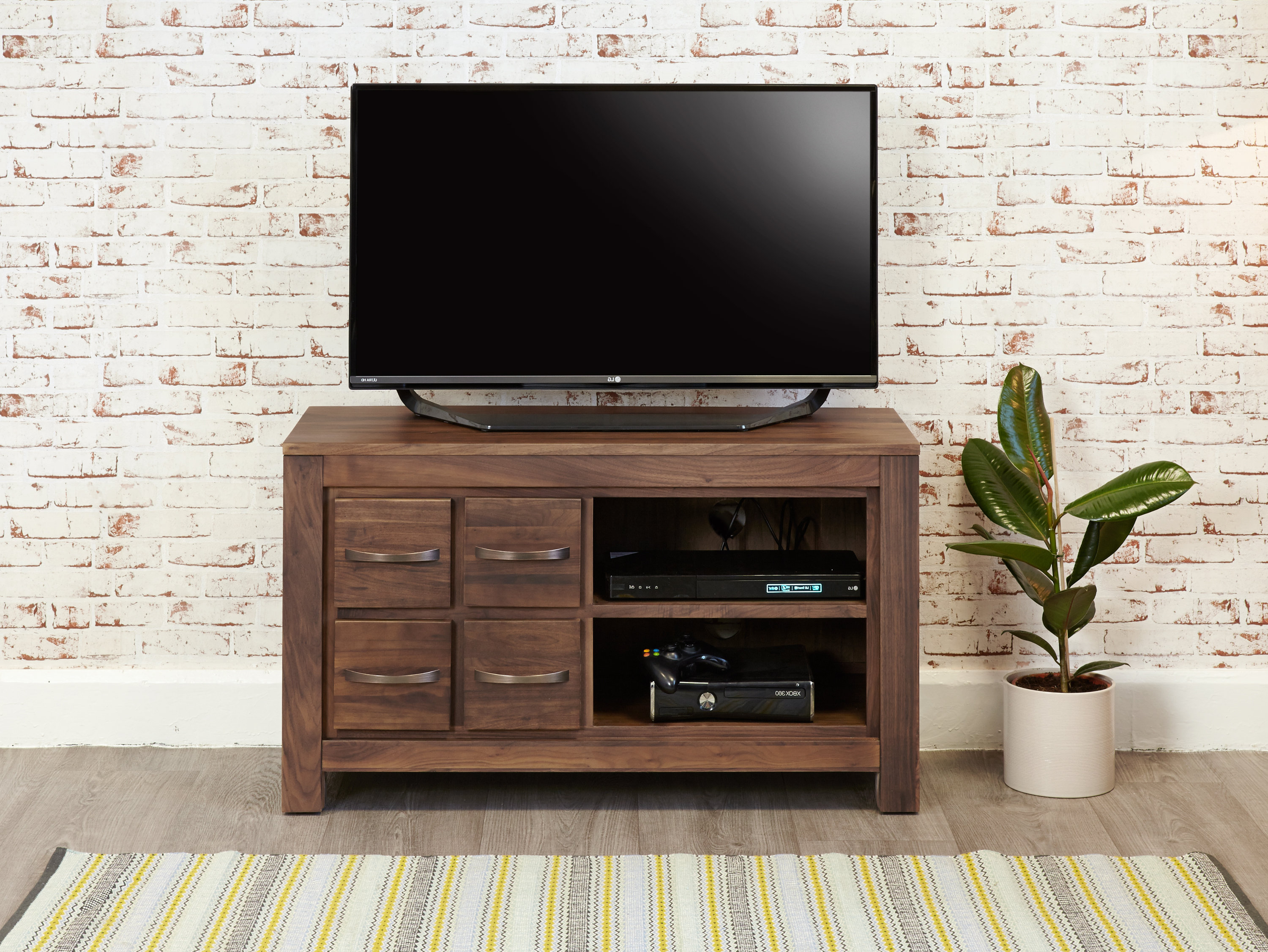 Most Recently Released Abbot 60 Inch Tv Stands With Regard To Marlow Home Co (View 13 of 20)