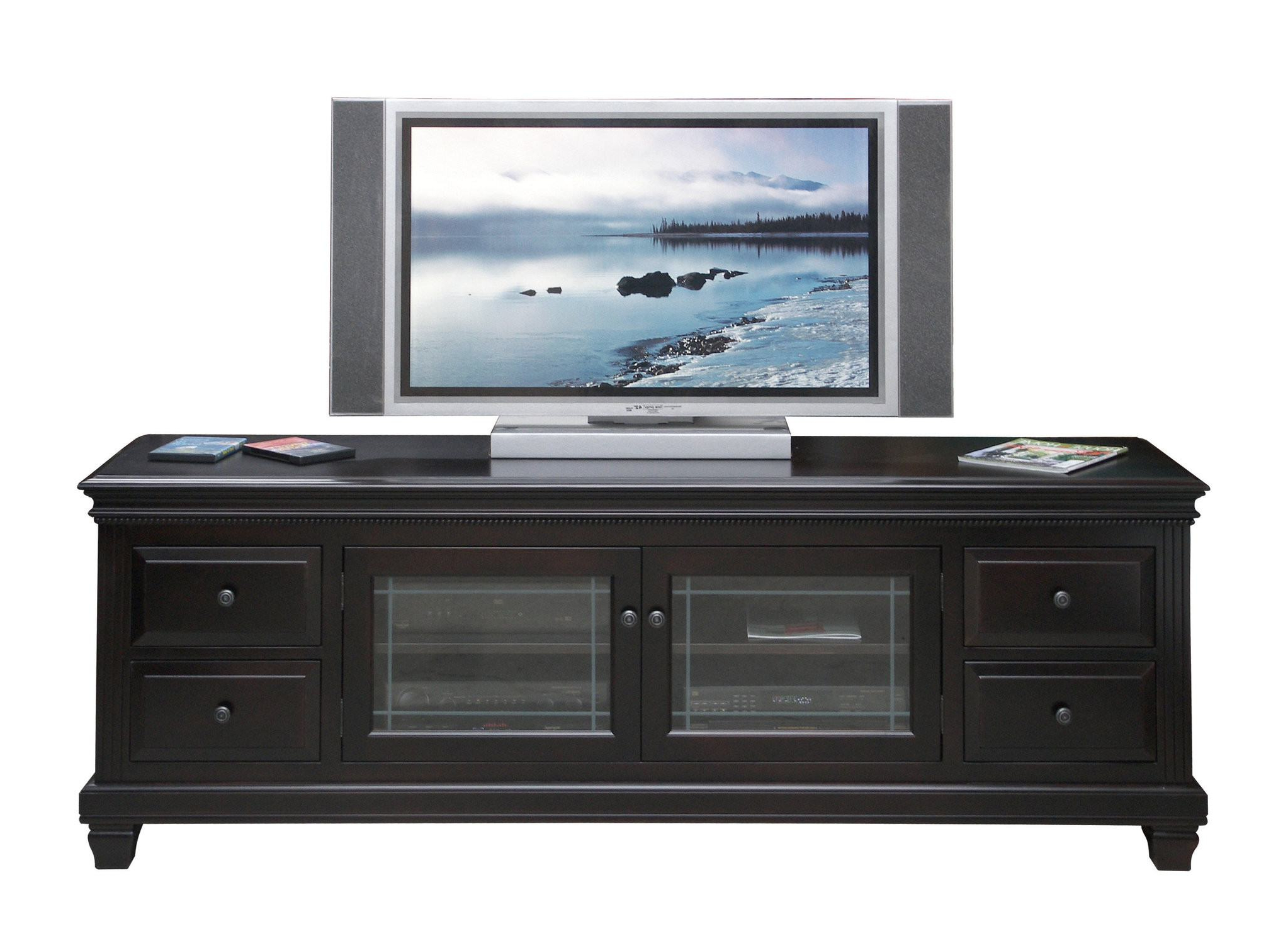 Most Recently Released Beautiful Ducar 84 Inch Tv Stand Living Spaces 84 Tv Stand Regarding Ducar 84 Inch Tv Stands (View 12 of 20)