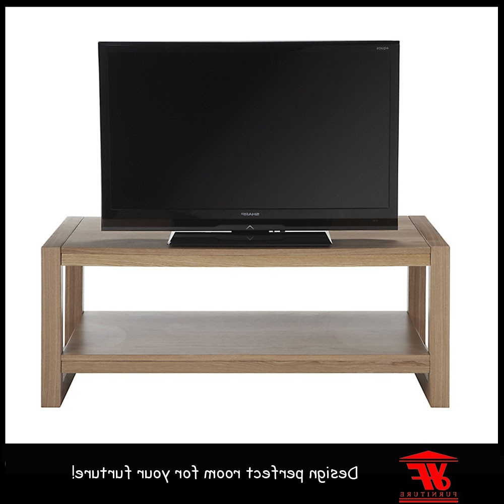 Most Recently Released Bespoke Furniture Led Tv Wall Unit Lcd Tv Showcase Designs – Buy Lcd Within Tv Stand Wall Units (Gallery 7 of 20)