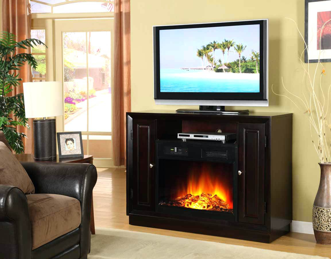 Most Recently Released Big Tv Stands Lots With Fireplaces Fireplace For Sale Screen Walmart Intended For Big Lots Tv Stands (View 12 of 20)