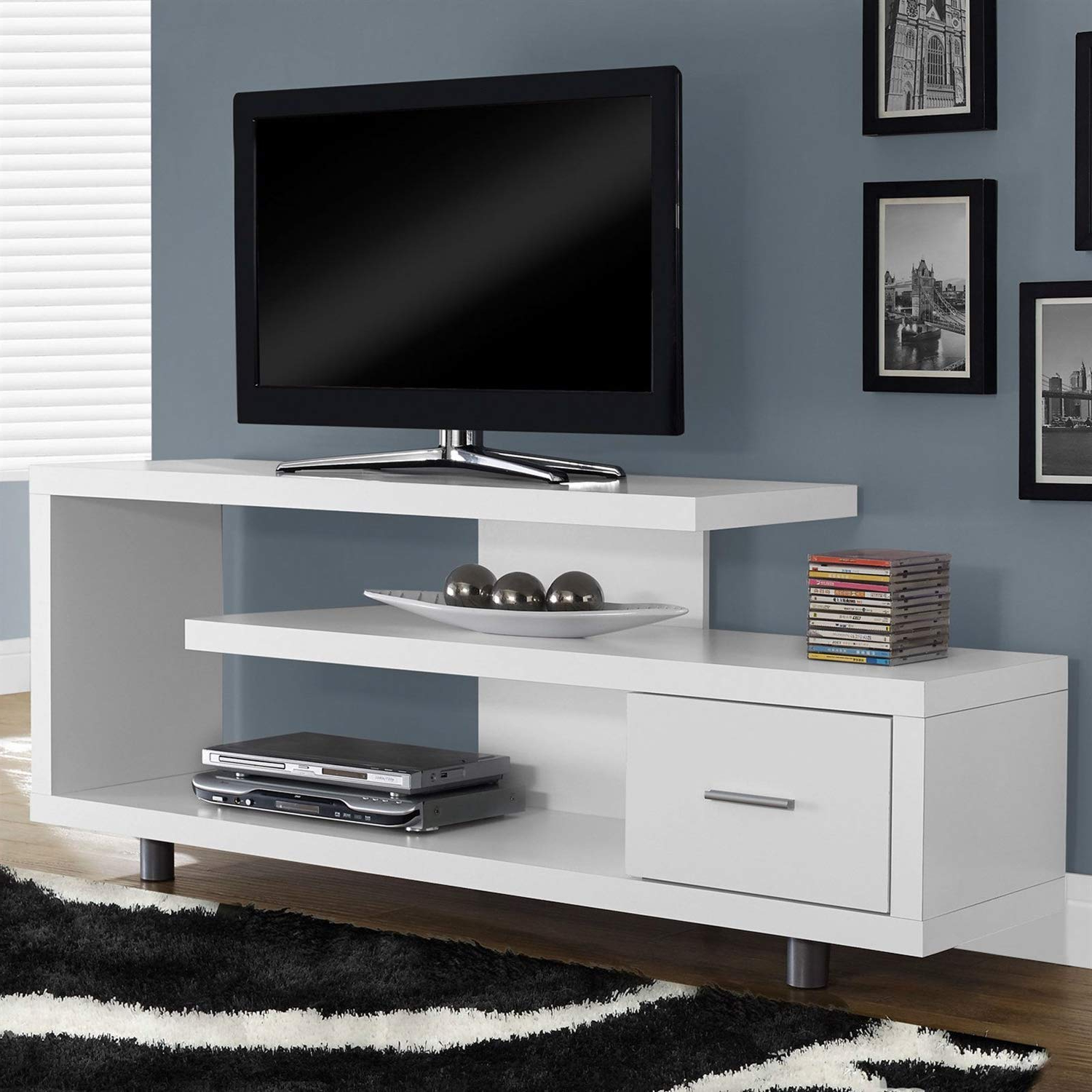 Most Recently Released Cheap Tv Stand 55 Inch Flat Screen, Find Tv Stand 55 Inch Flat Regarding Wooden Tv Stands For 55 Inch Flat Screen (View 20 of 20)