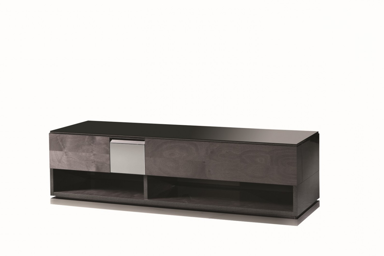 Most Recently Released Heritage Tv Stand (View 20 of 20)
