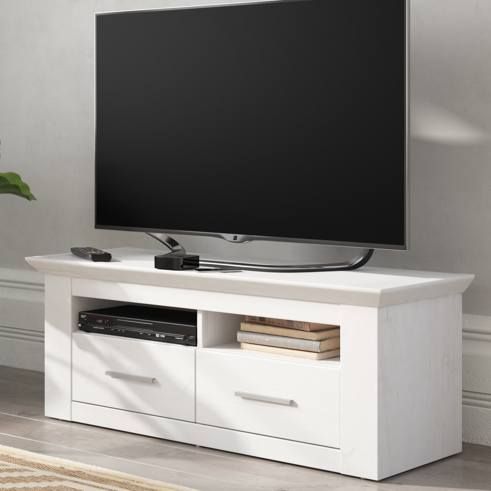 Most Recently Released Hokku Tv Stands In Hokku Designs Tv Stands & Entertainment Units You'll Love (View 11 of 20)