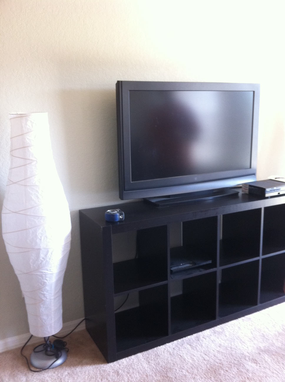 Most Recently Released Ikea Tv Console Tables In Contemporary Family Room Style With Flat Screen Floating Ikea Tv (Gallery 15 of 20)