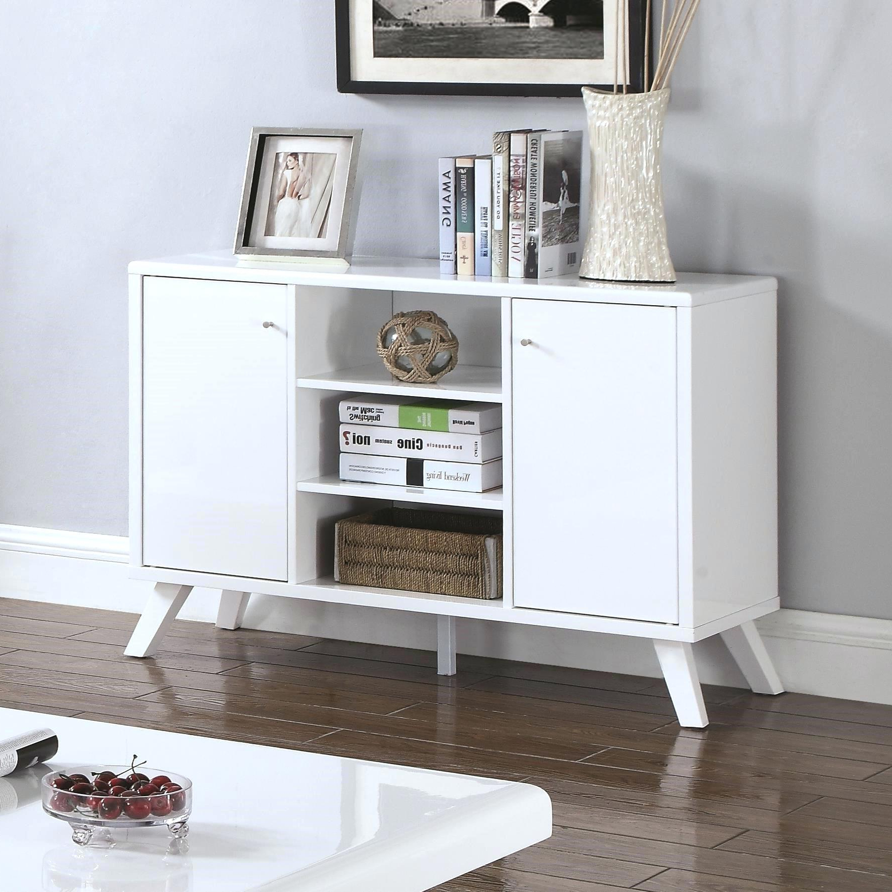 Most Recently Released Led Tv Stand White Modern With Fireplace Industrial Diy Floating With Casey Grey 54 Inch Tv Stands (View 11 of 20)