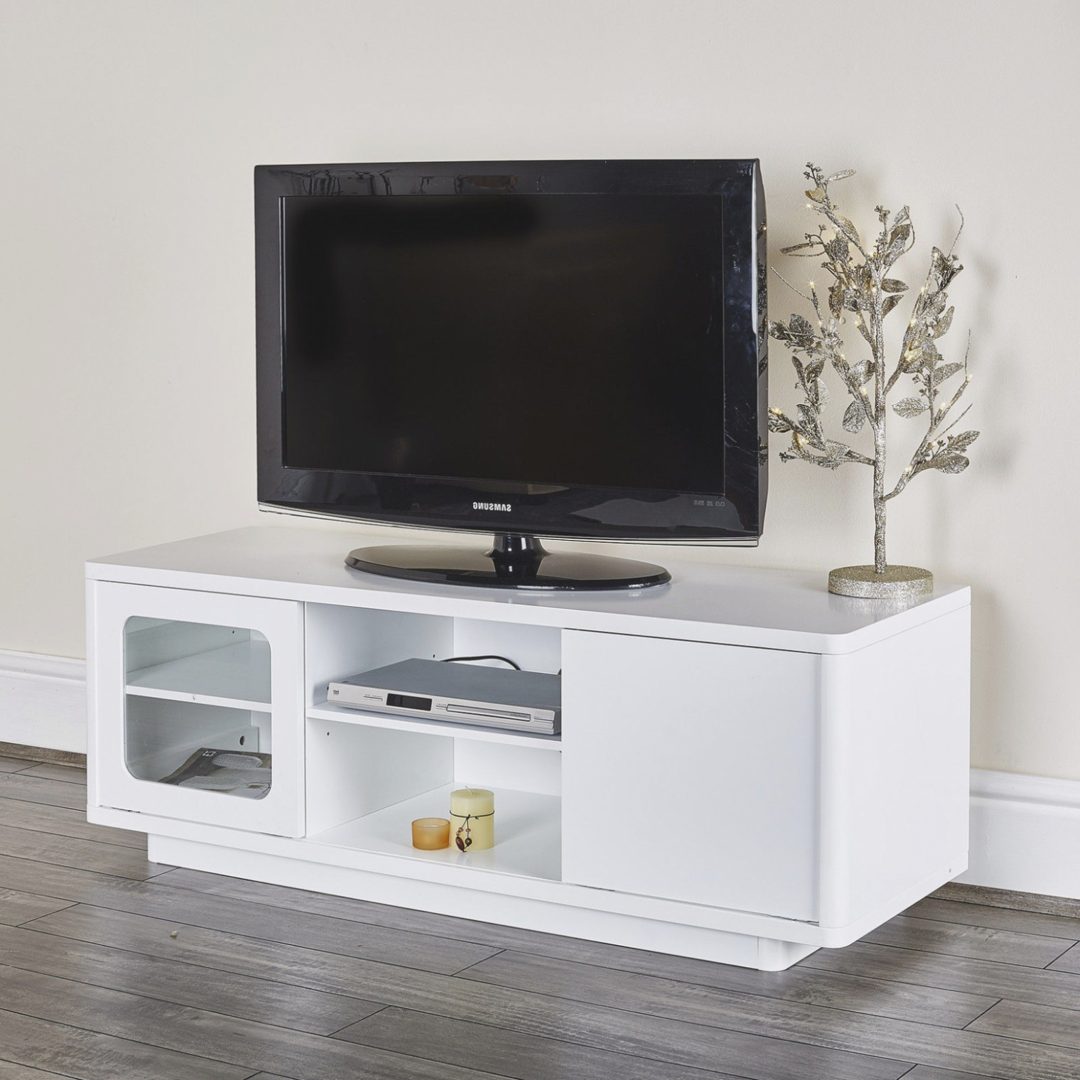 Most Recently Released Skinny Tv Stands Within Tv Stands And Entertainment Centers : Long Narrow Tv Stand Media (View 20 of 20)