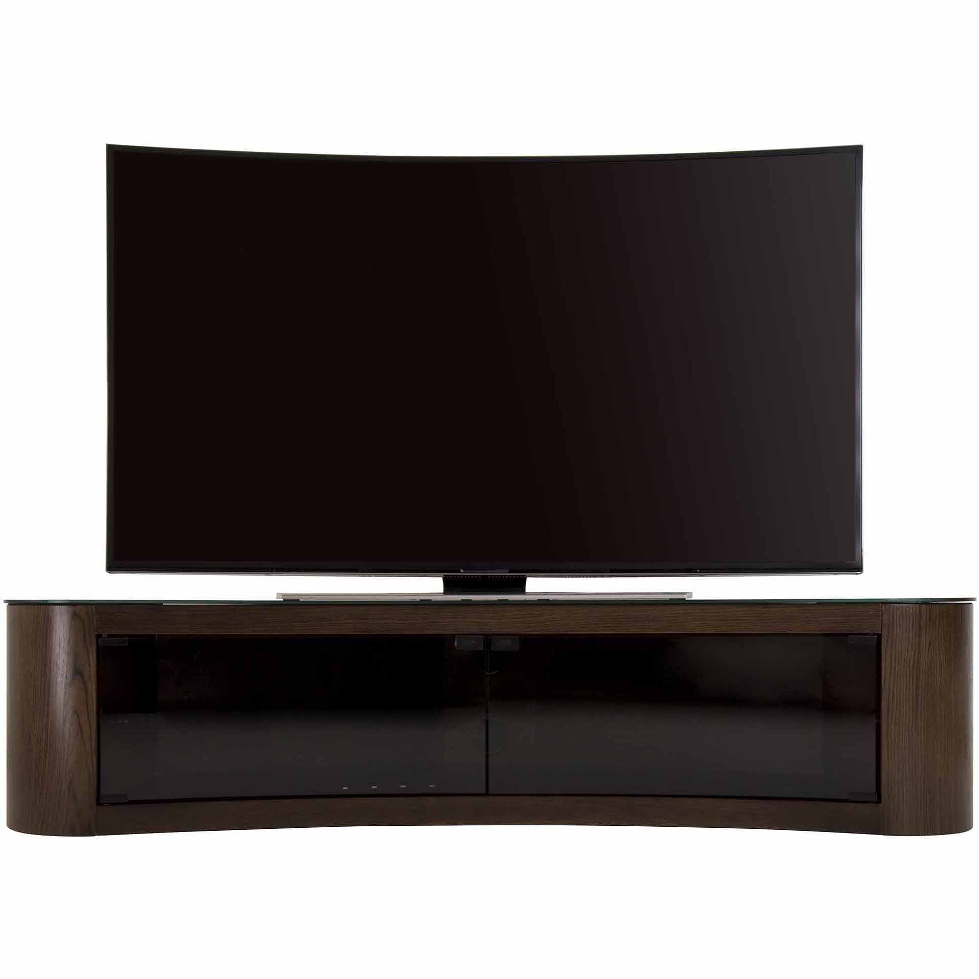 Most Recently Released Tv Stands For 43 Inch Tv Throughout 44 Inch Tv Stand For Sale Near Me Stands Walmart 43 Nvidia Shield (View 2 of 20)