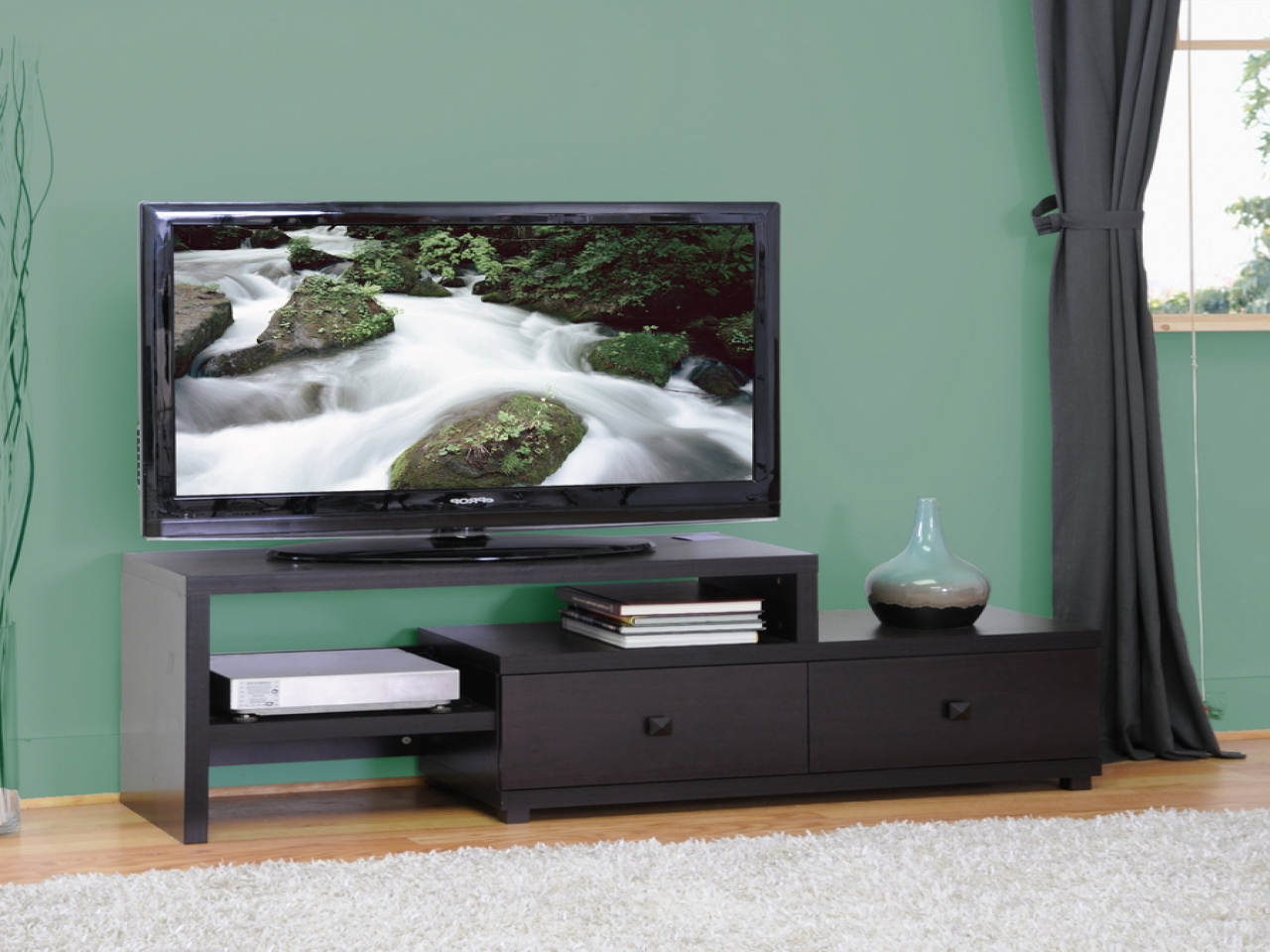 Most Recently Released Unique Tv Stands For Sale Consoles How To Make A Base Mounts Inside Unique Tv Stands For Flat Screens (View 4 of 20)