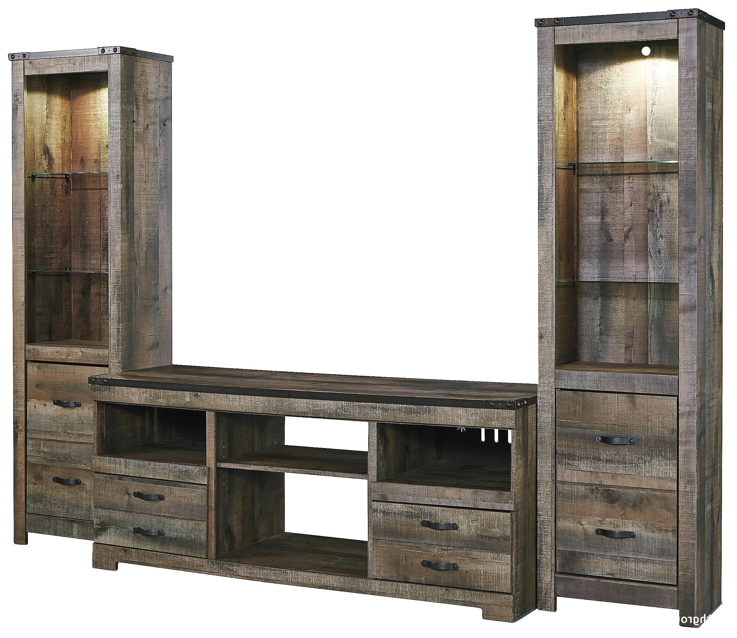 Most Up To Date 17 Ideal Industrial Corner Tv Stand For Living Room Decor Regarding Industrial Corner Tv Stands (View 10 of 20)
