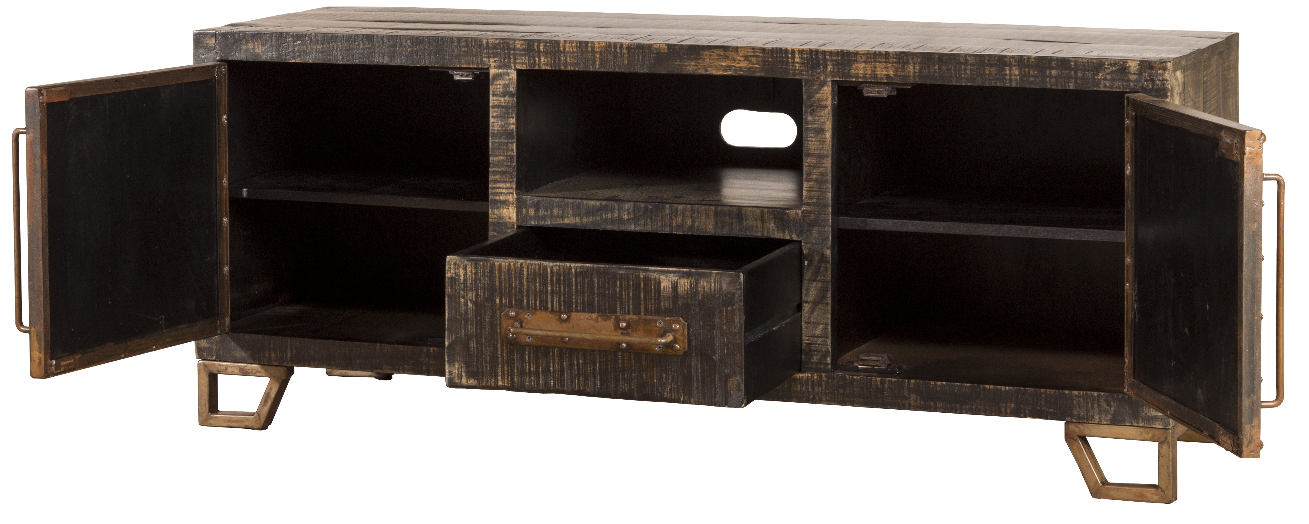 Most Up To Date 60 69 Inch Tv Stands You'll Love (Gallery 8 of 20)