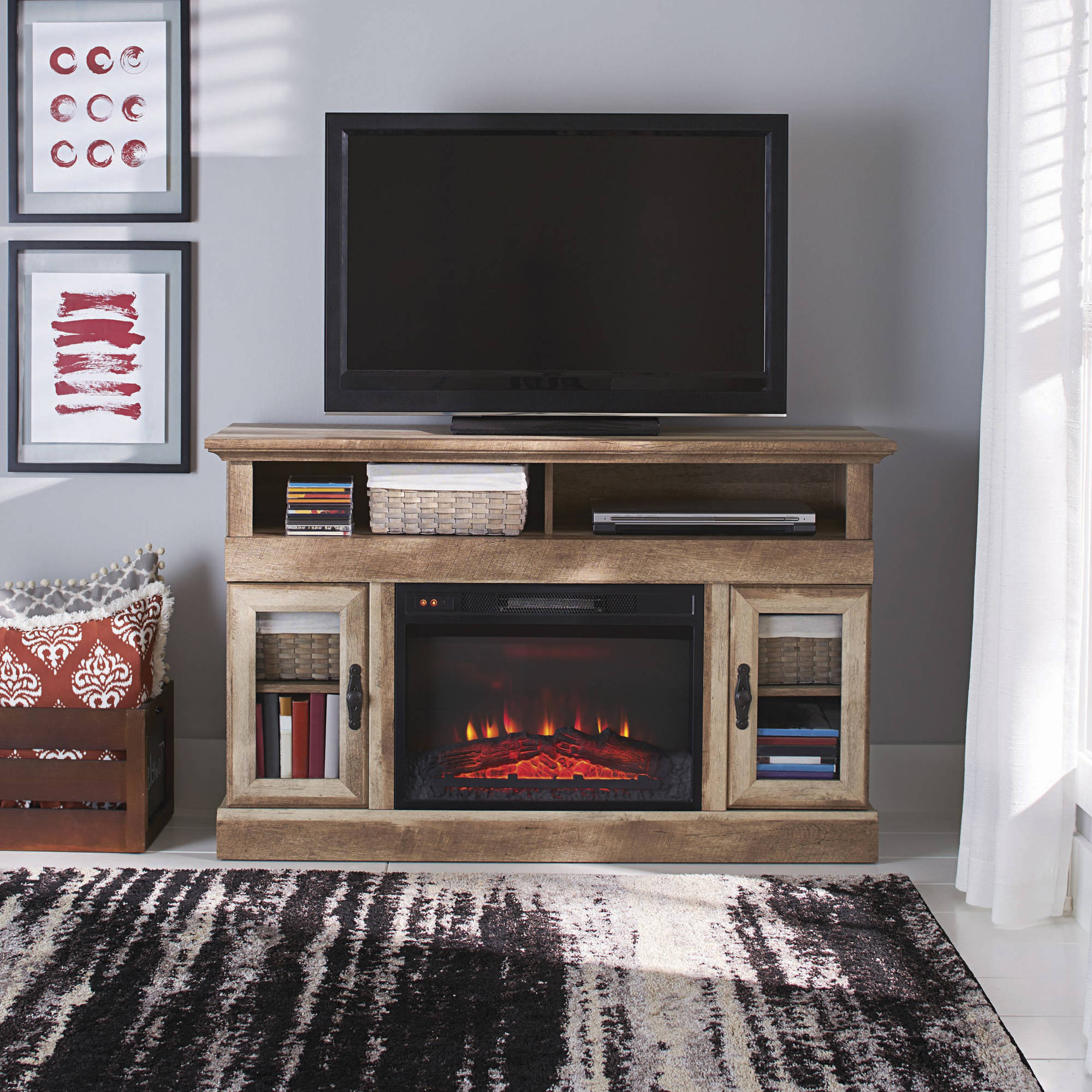 Most Up To Date Big Tv Stands Screen Large Television Walmart Lots Stand Ideas Uk Throughout Big Tv Stands Furniture (View 17 of 20)