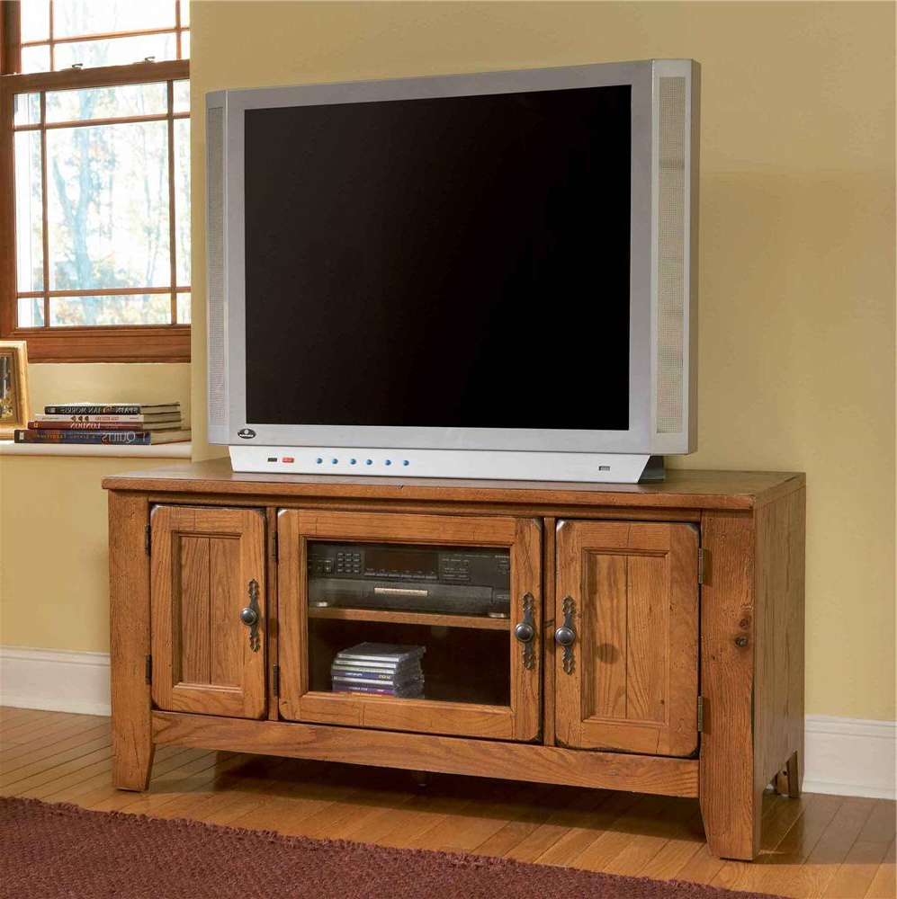 Most Up To Date Broyhill Entertainment Center Pine Costco Furniture 70 Inch Tv Intended For Cherry Tv Stands (View 13 of 20)