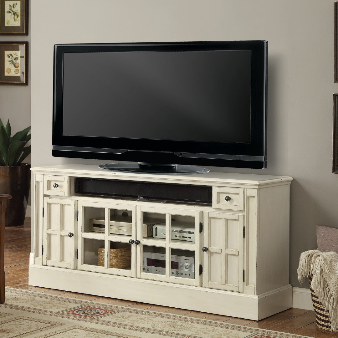 Most Up To Date Edwin Grey 64 Inch Tv Stands Inside 60 64 Inch Tv Stands (View 9 of 20)