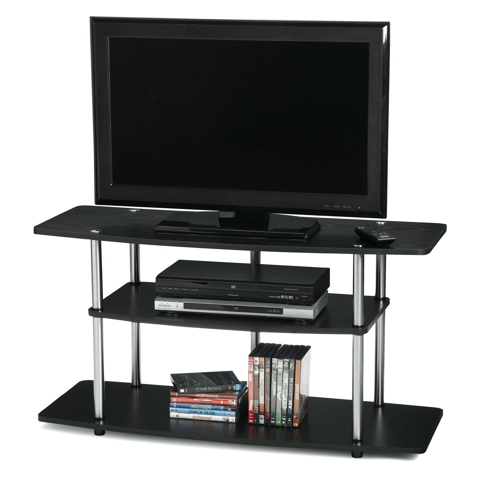 Most Up To Date Tall Skinny Tv Stand Thin Stands For Flat Screens Ultra Narrow Throughout Narrow Tv Stands For Flat Screens (View 15 of 20)